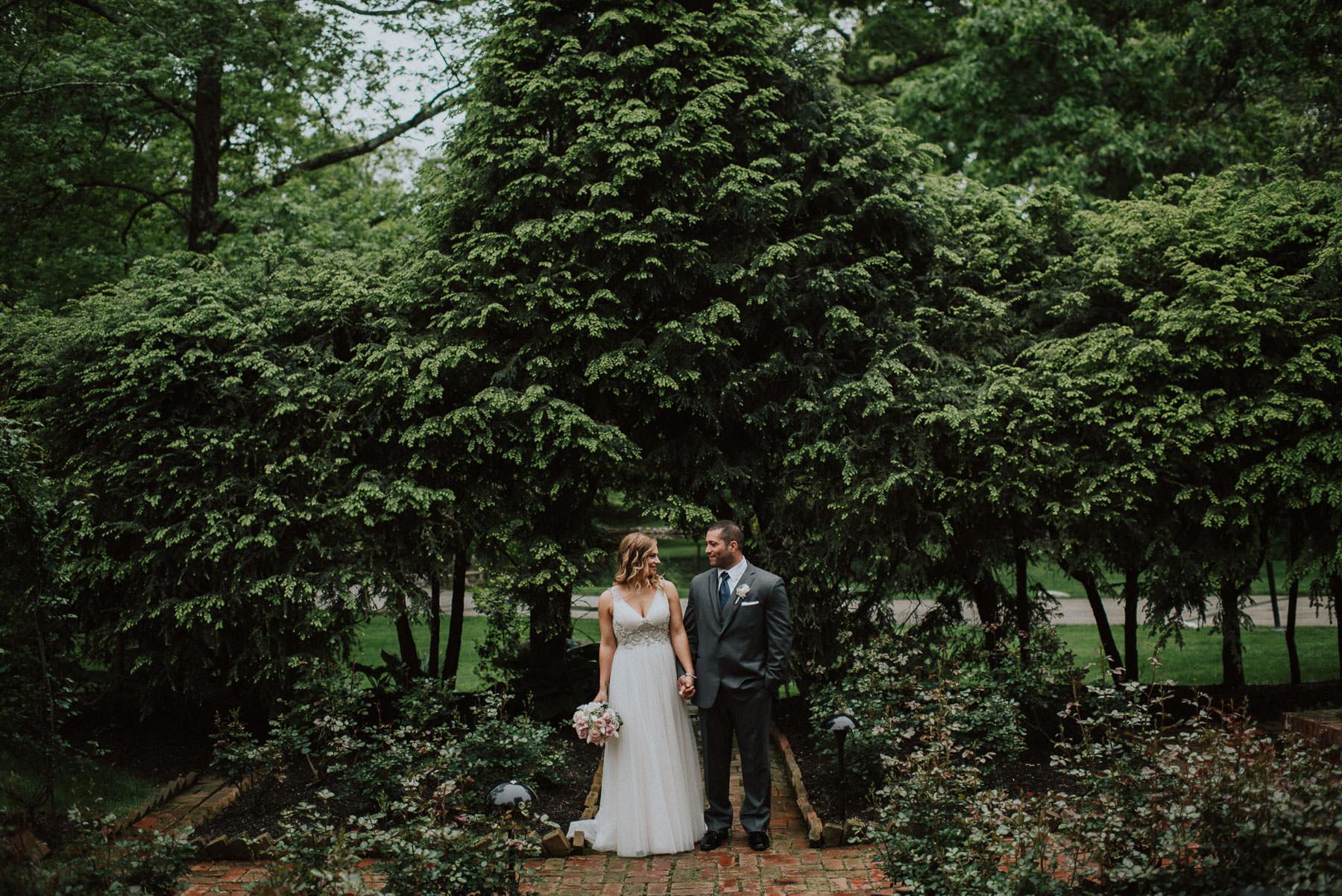 appleford-estate-wedding-photography-33.jpg