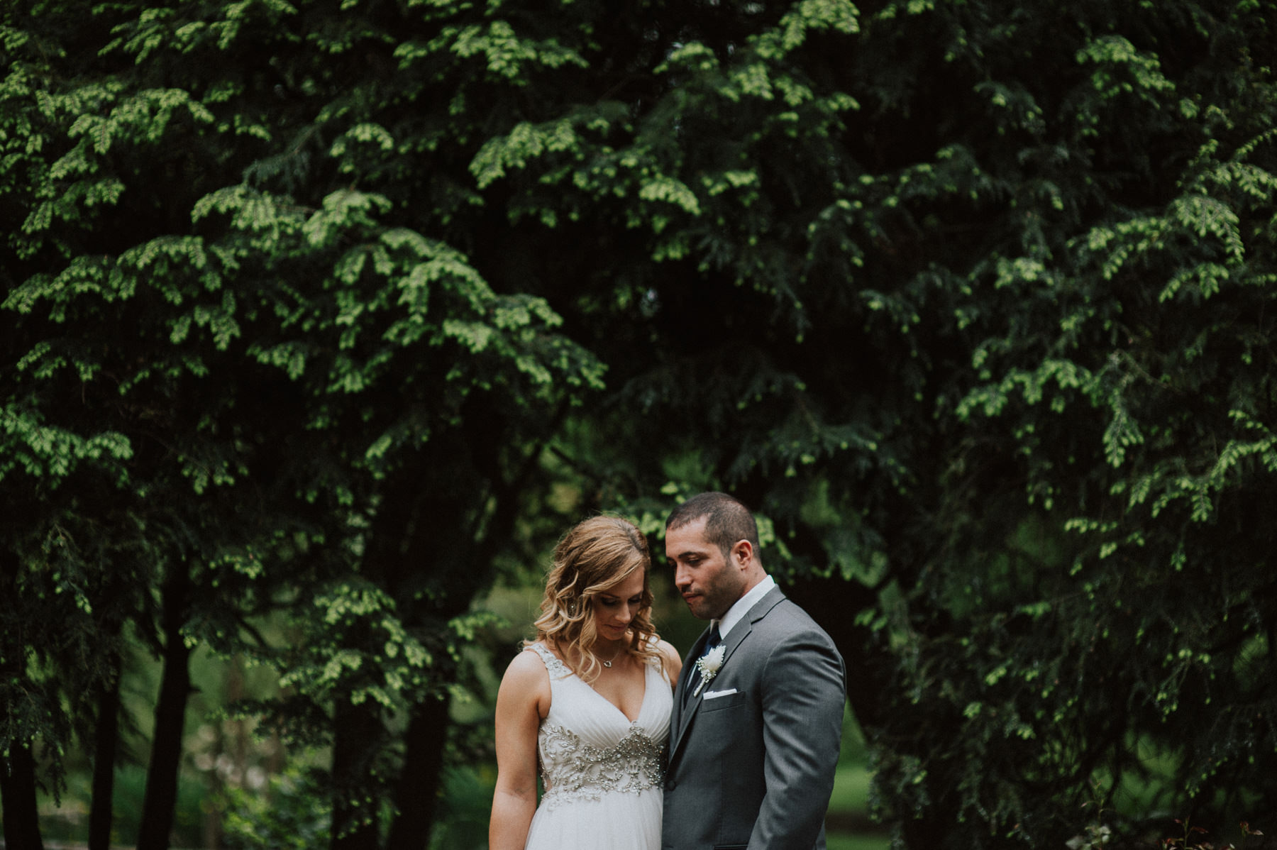 appleford-estate-wedding-photography-34.jpg