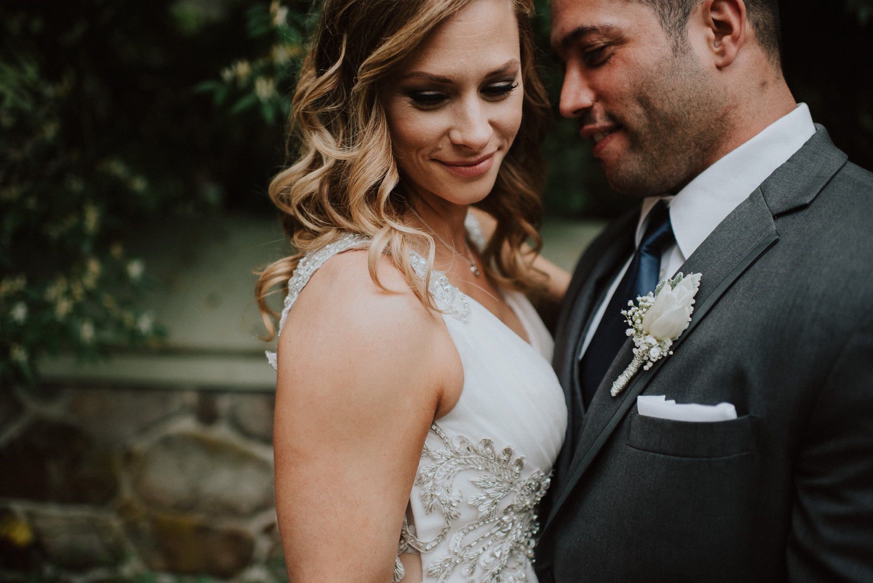 appleford-estate-wedding-photography-35.jpg