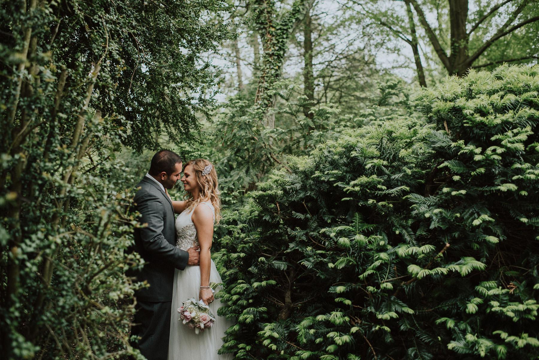 appleford-estate-wedding-photography-37.jpg