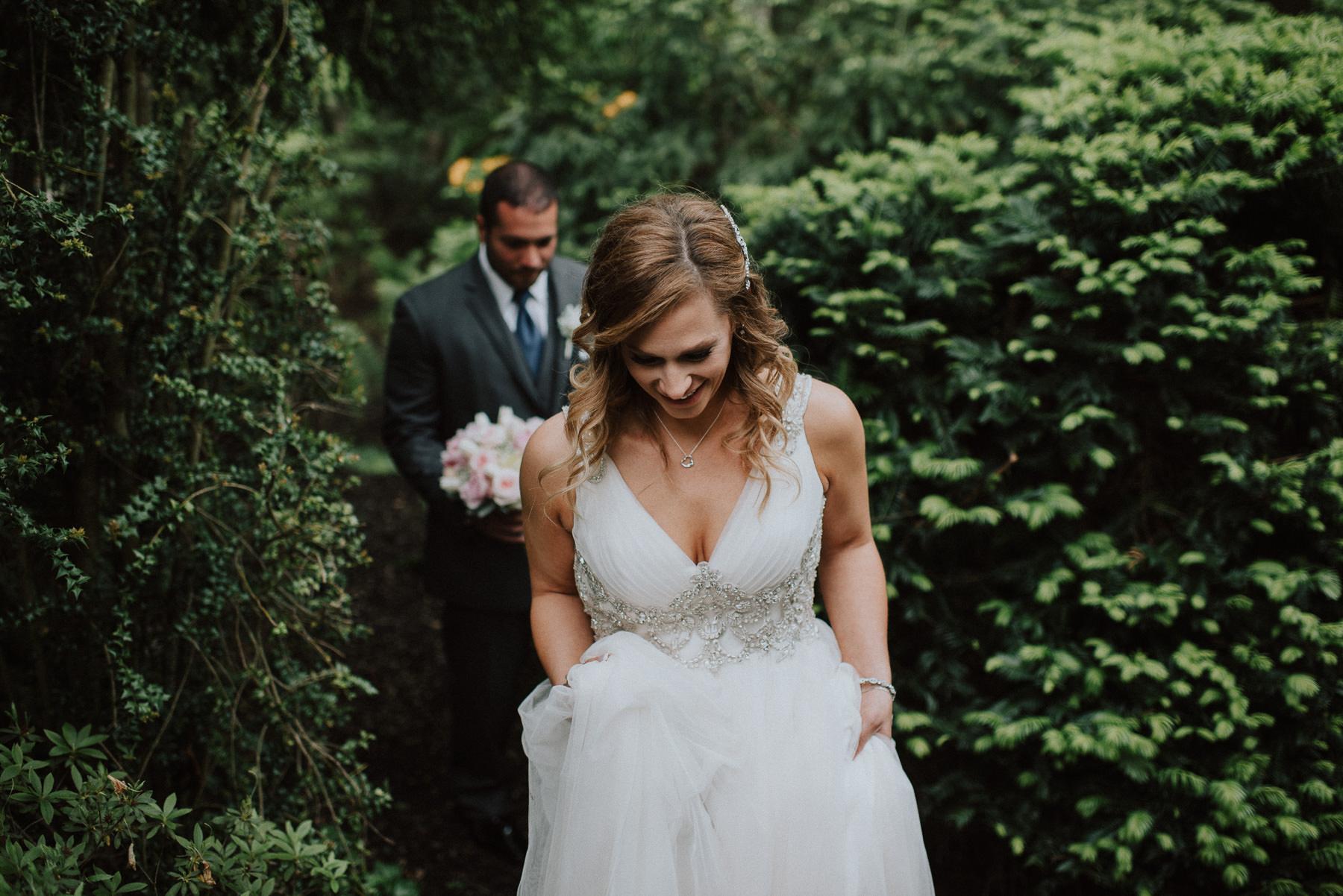appleford-estate-wedding-photography-39.jpg
