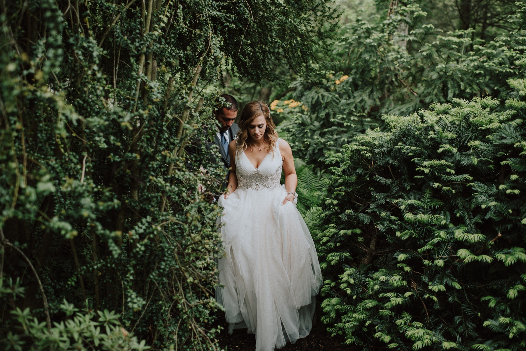 appleford-estate-wedding-photography-38.jpg