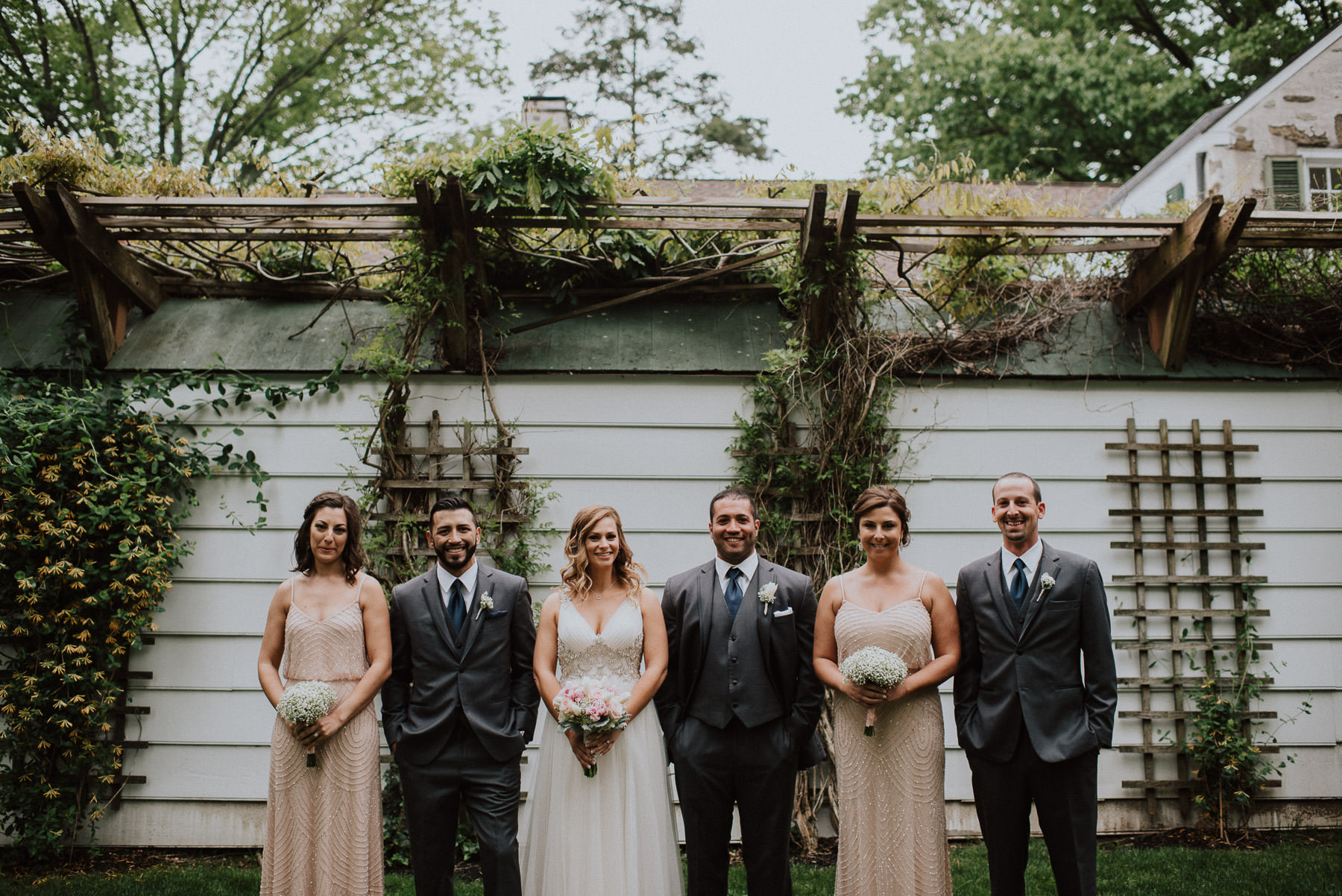 appleford-estate-wedding-photography-40.jpg