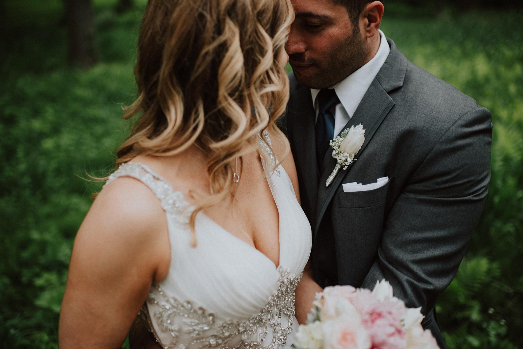 appleford-estate-wedding-photography-42.jpg