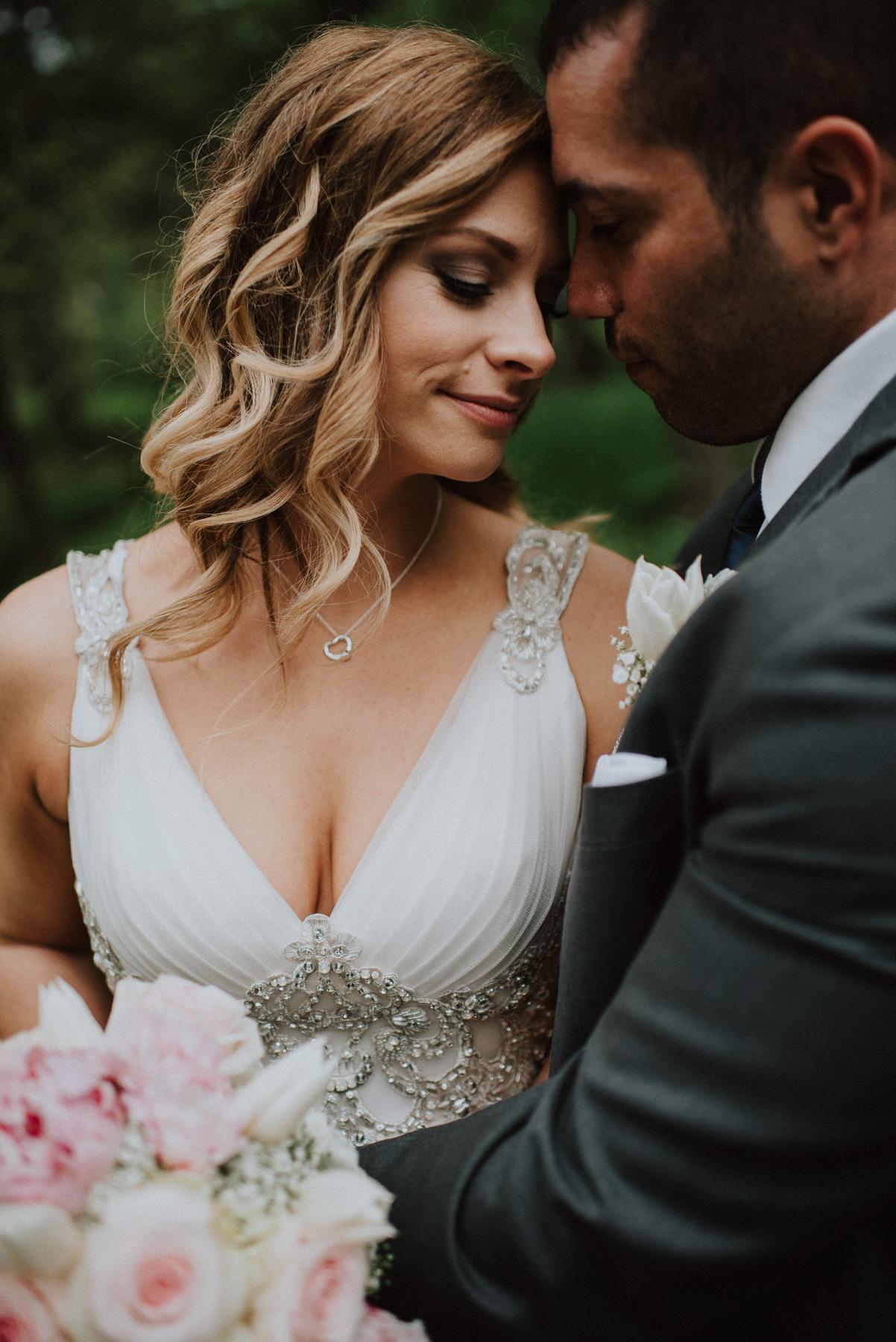 appleford-estate-wedding-photography-43.jpg