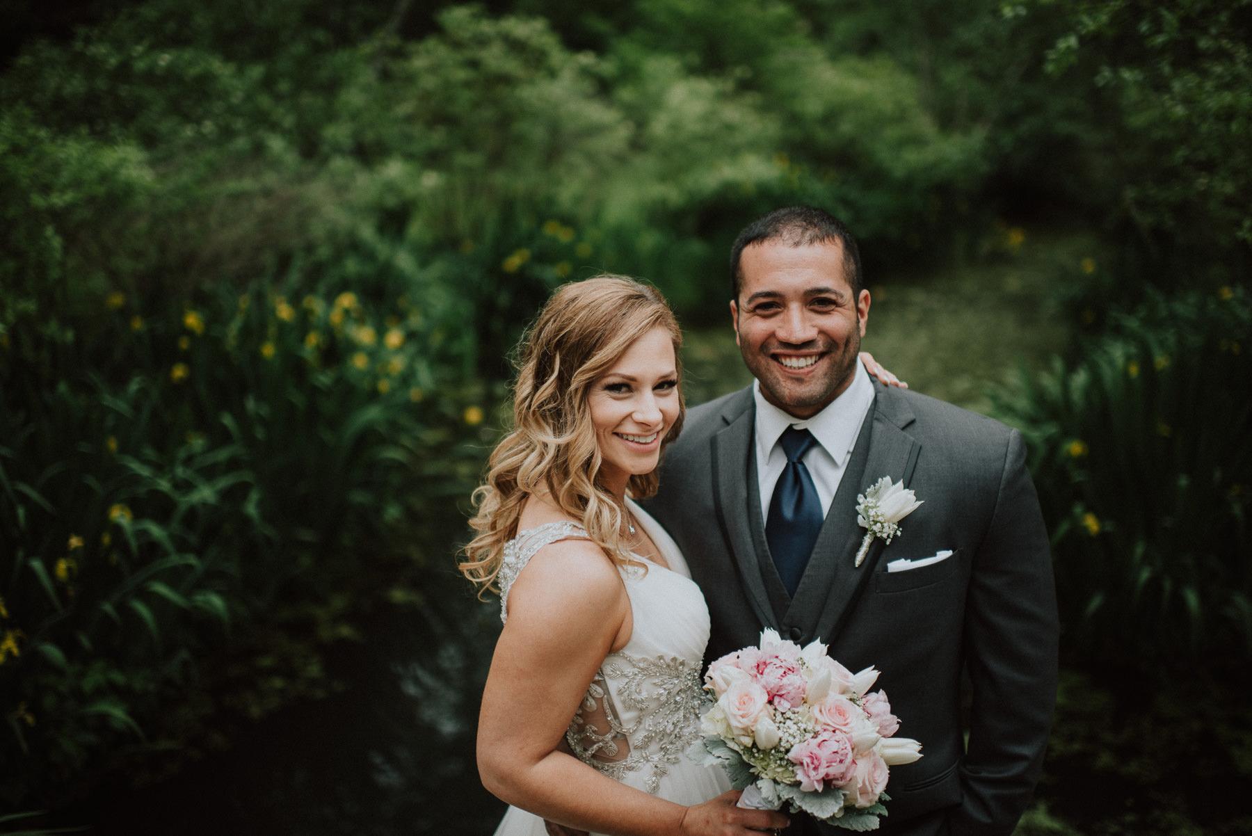 appleford-estate-wedding-photography-44.jpg