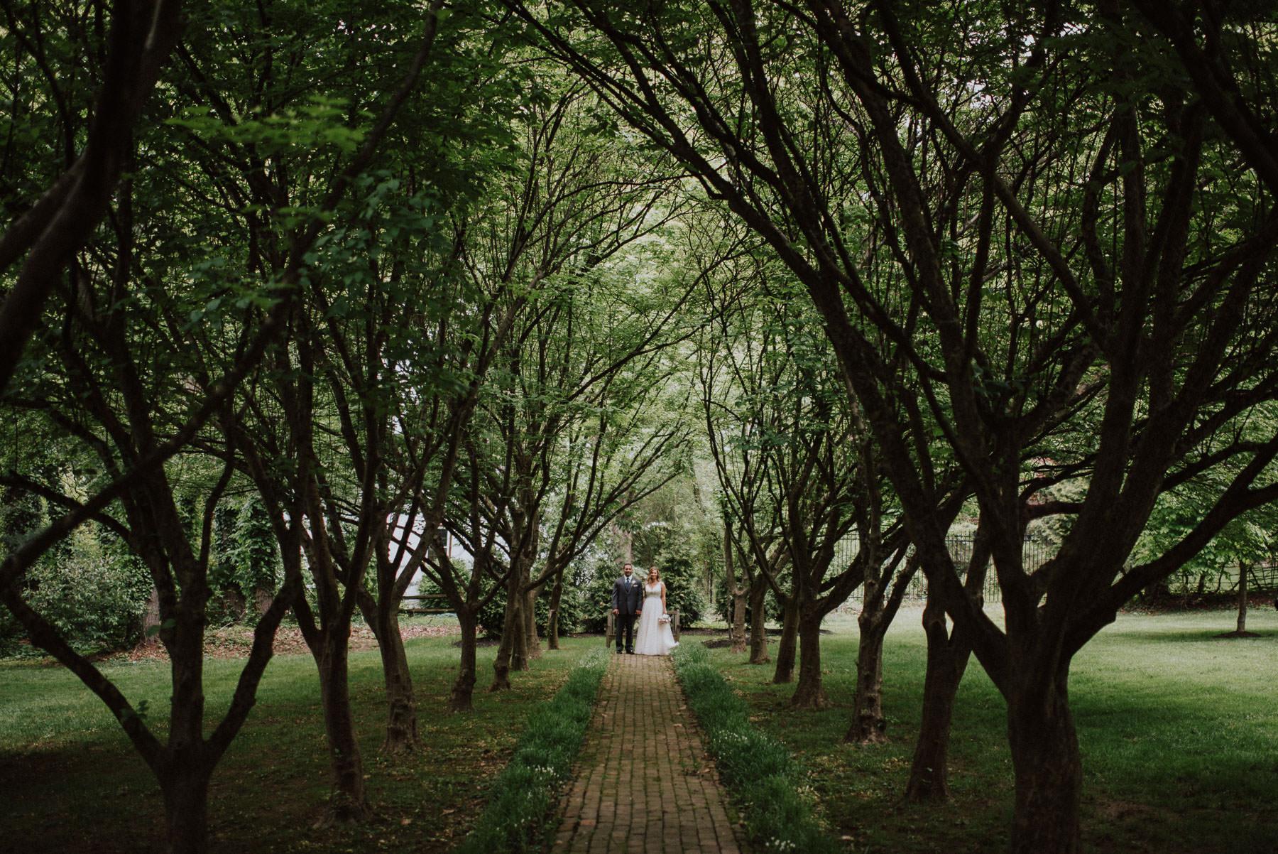 appleford-estate-wedding-photography-45.jpg