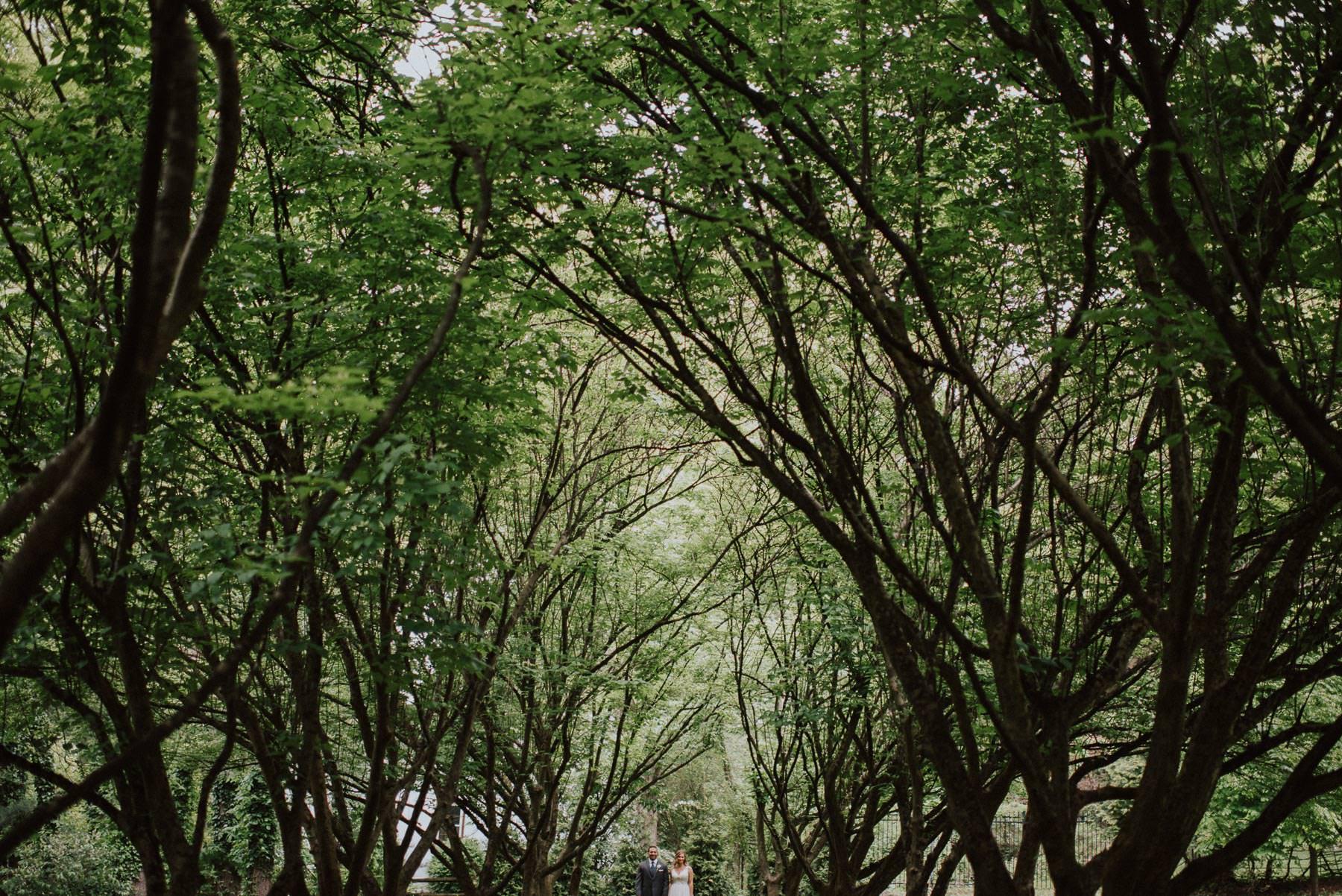 appleford-estate-wedding-photography-46.jpg