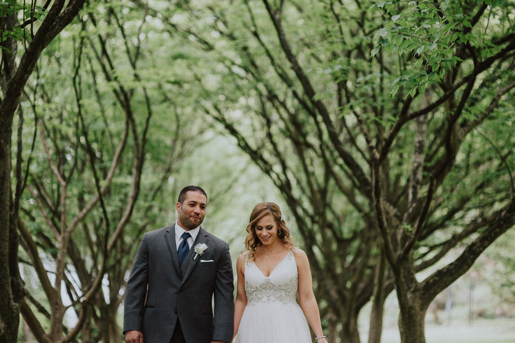 appleford-estate-wedding-photography-48.jpg