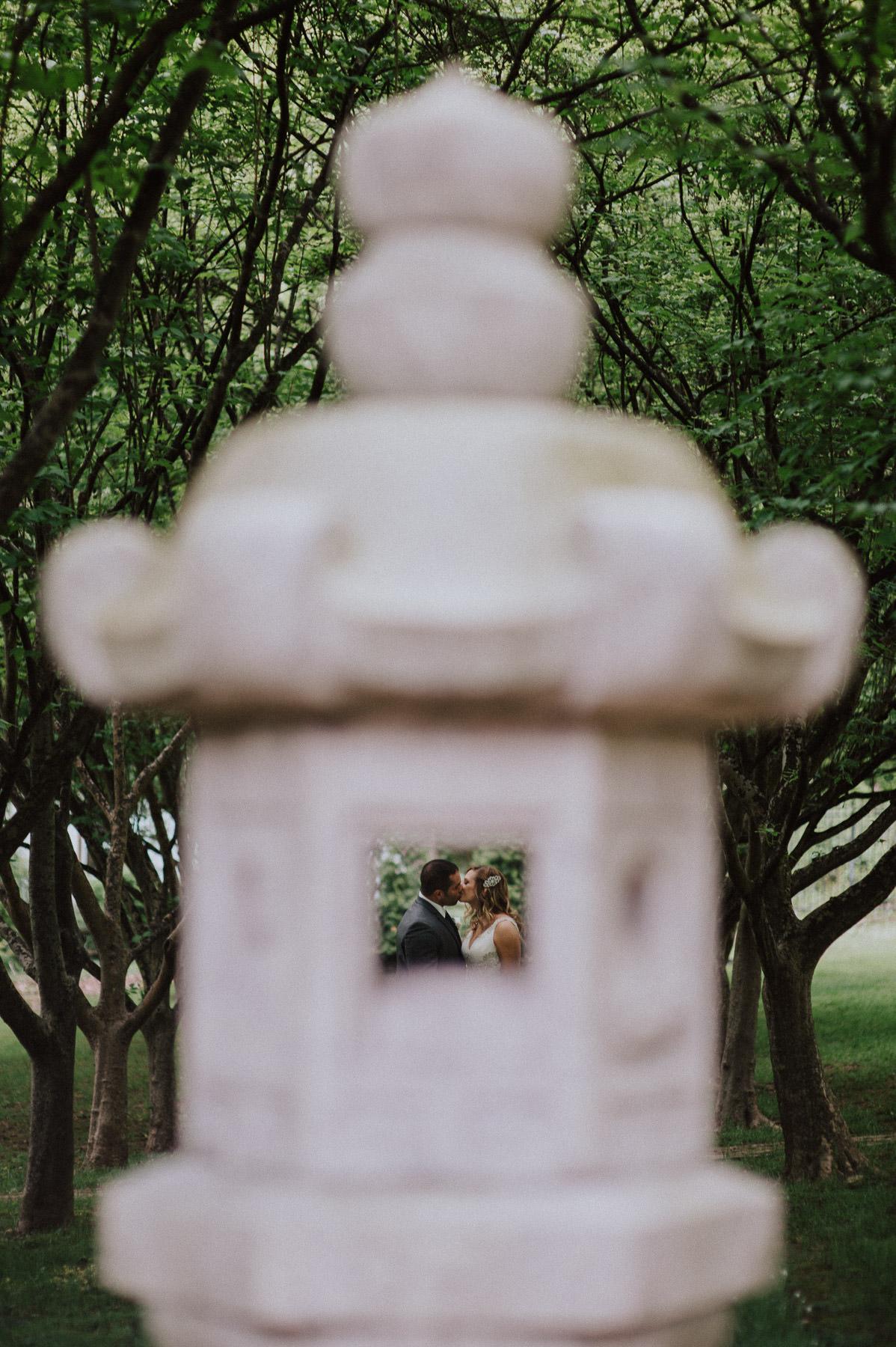 appleford-estate-wedding-photography-47.jpg