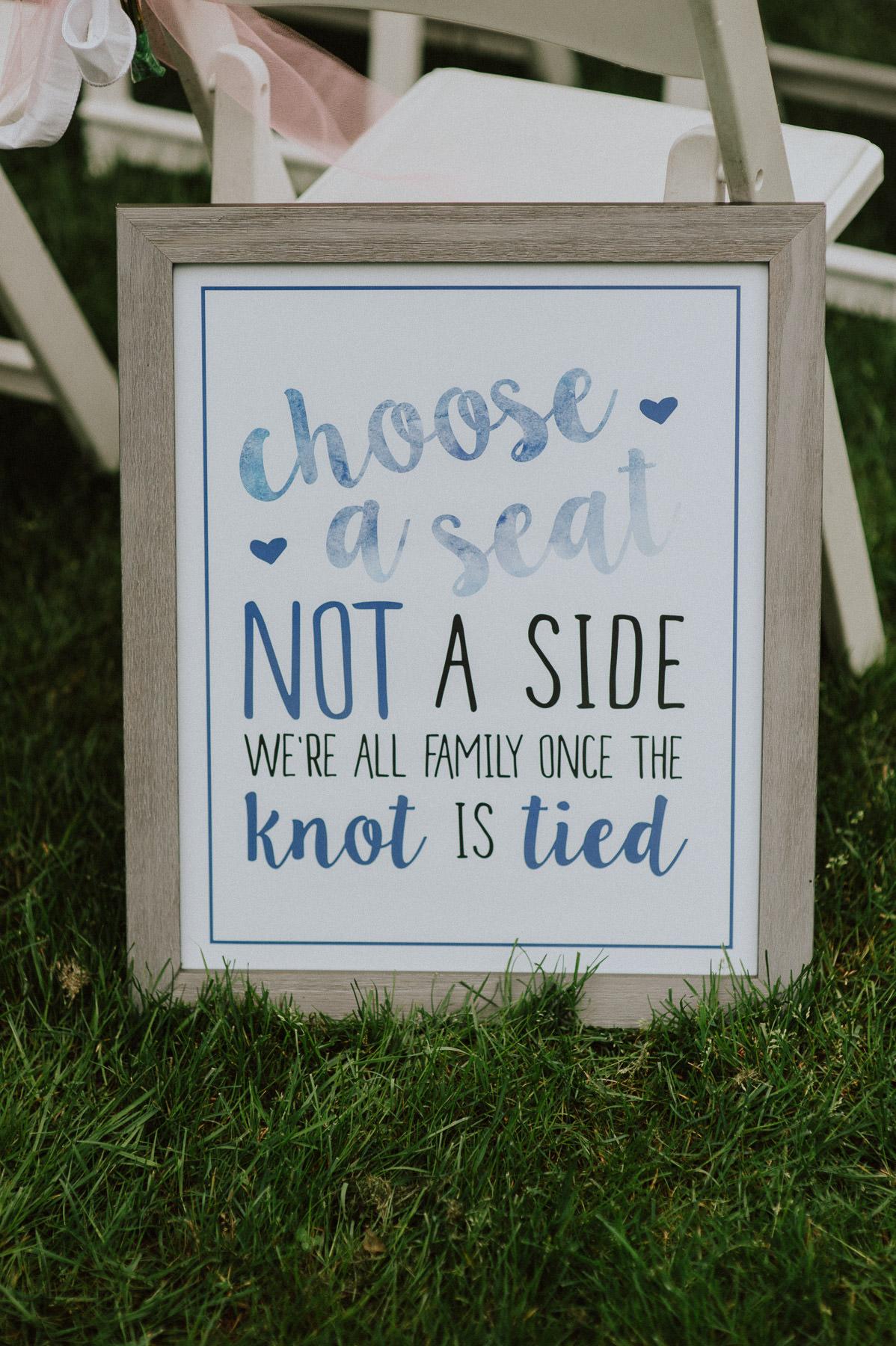 appleford-estate-wedding-photography-51.jpg