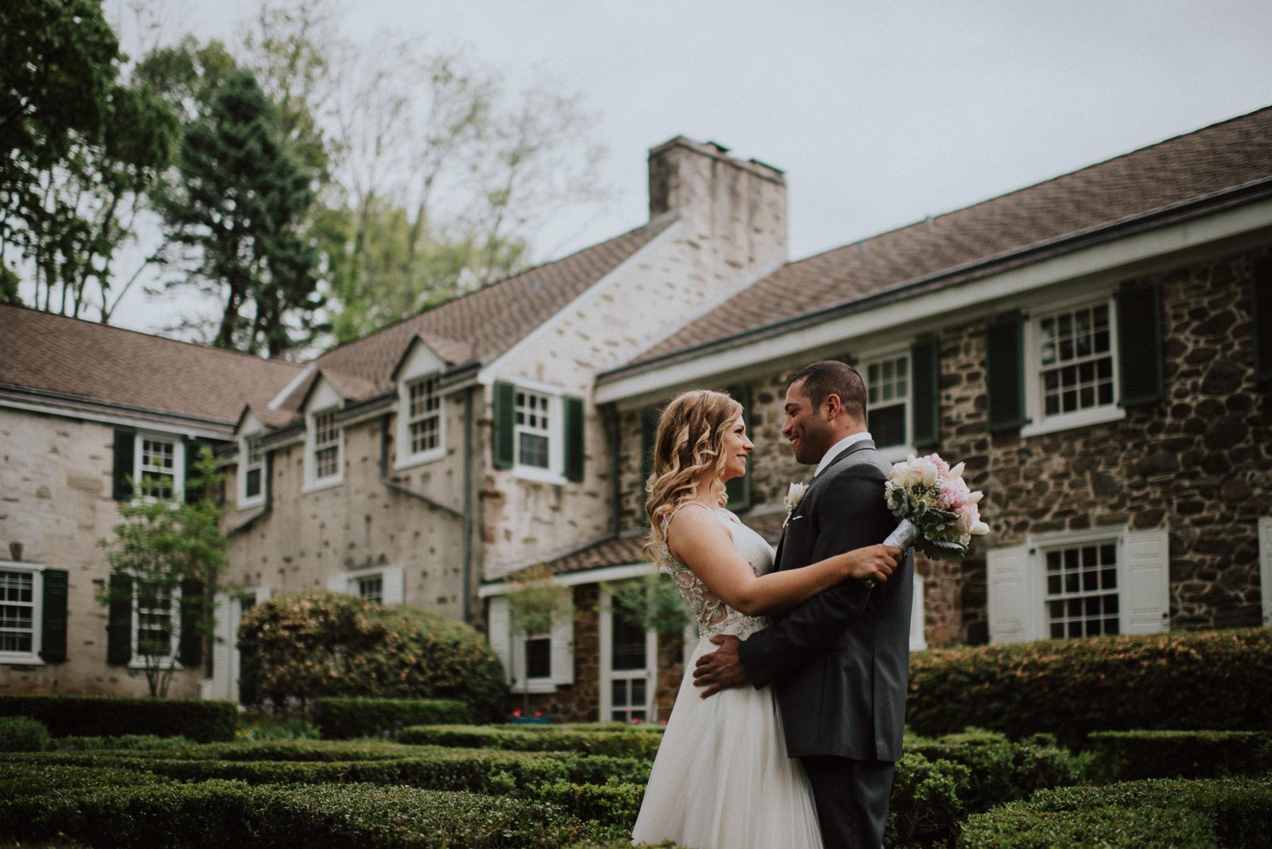 appleford-estate-wedding-photography-49.jpg