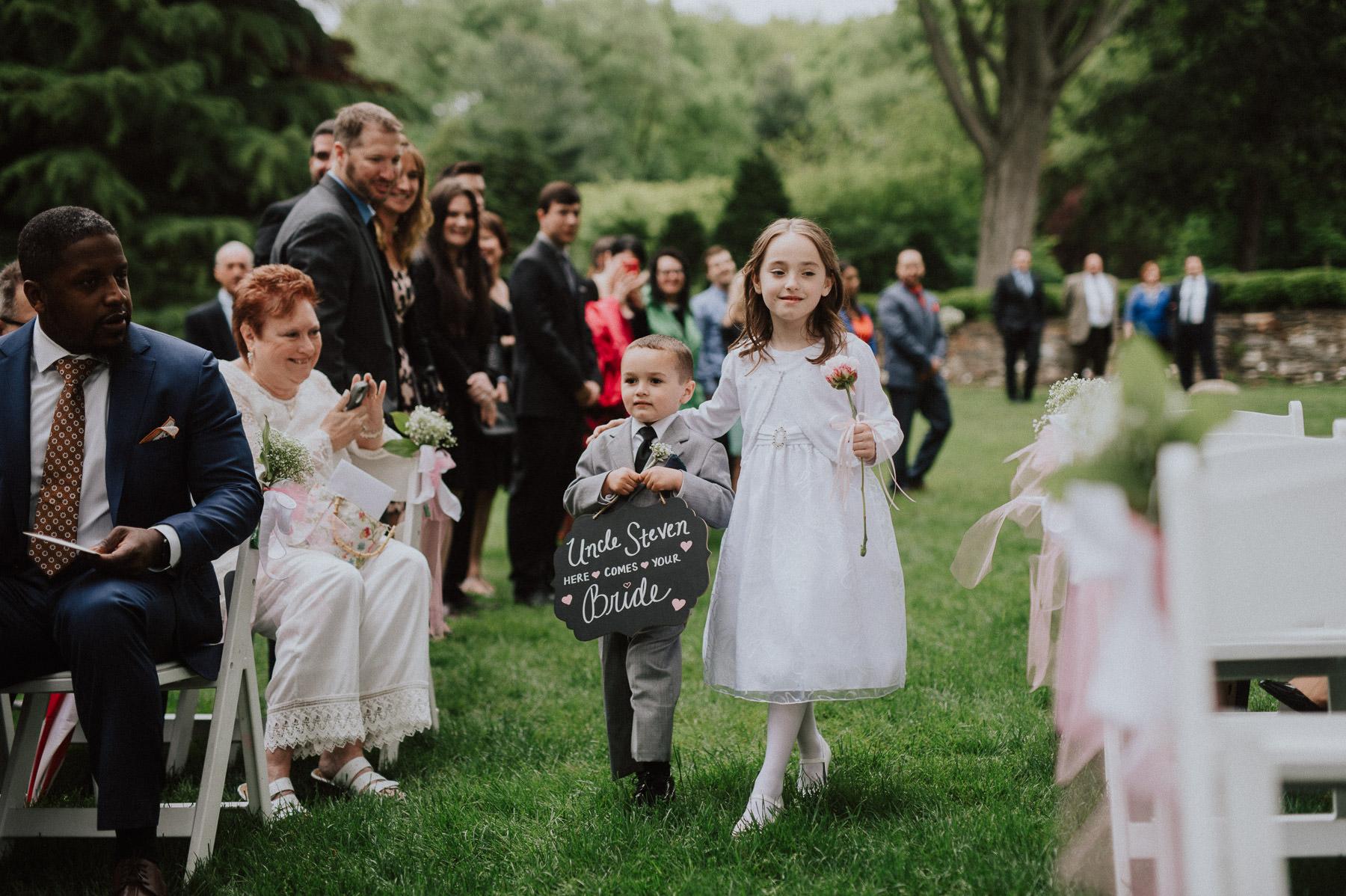 appleford-estate-wedding-photography-53.jpg