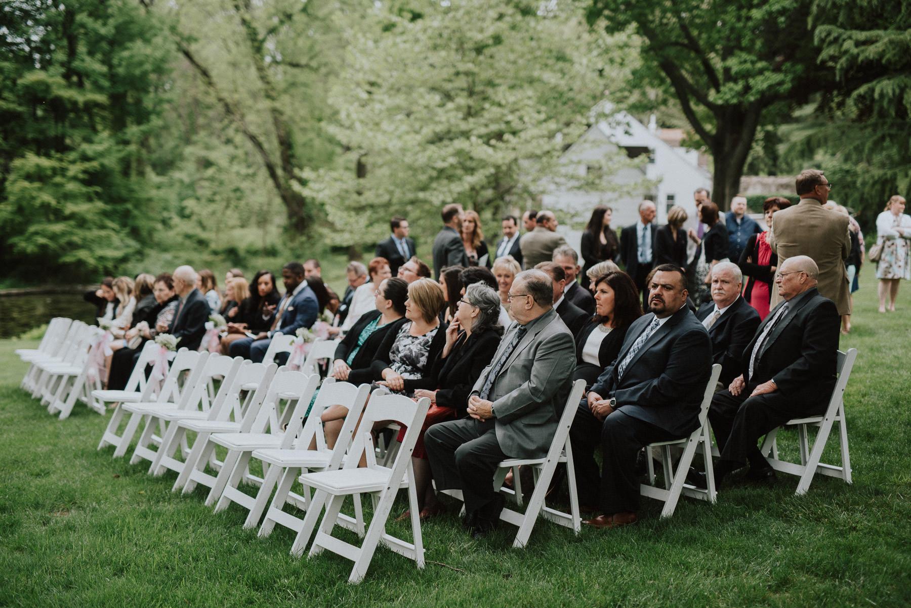 appleford-estate-wedding-photography-52.jpg