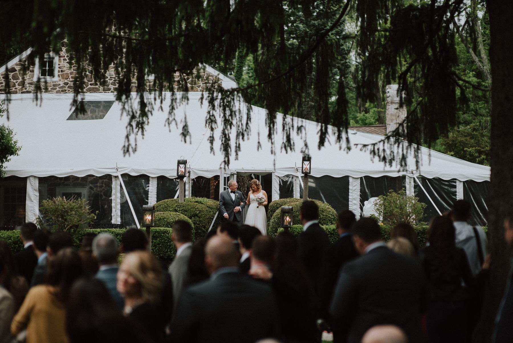 appleford-estate-wedding-photography-54.jpg