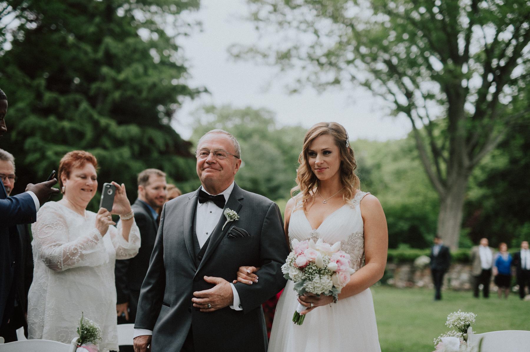appleford-estate-wedding-photography-55.jpg