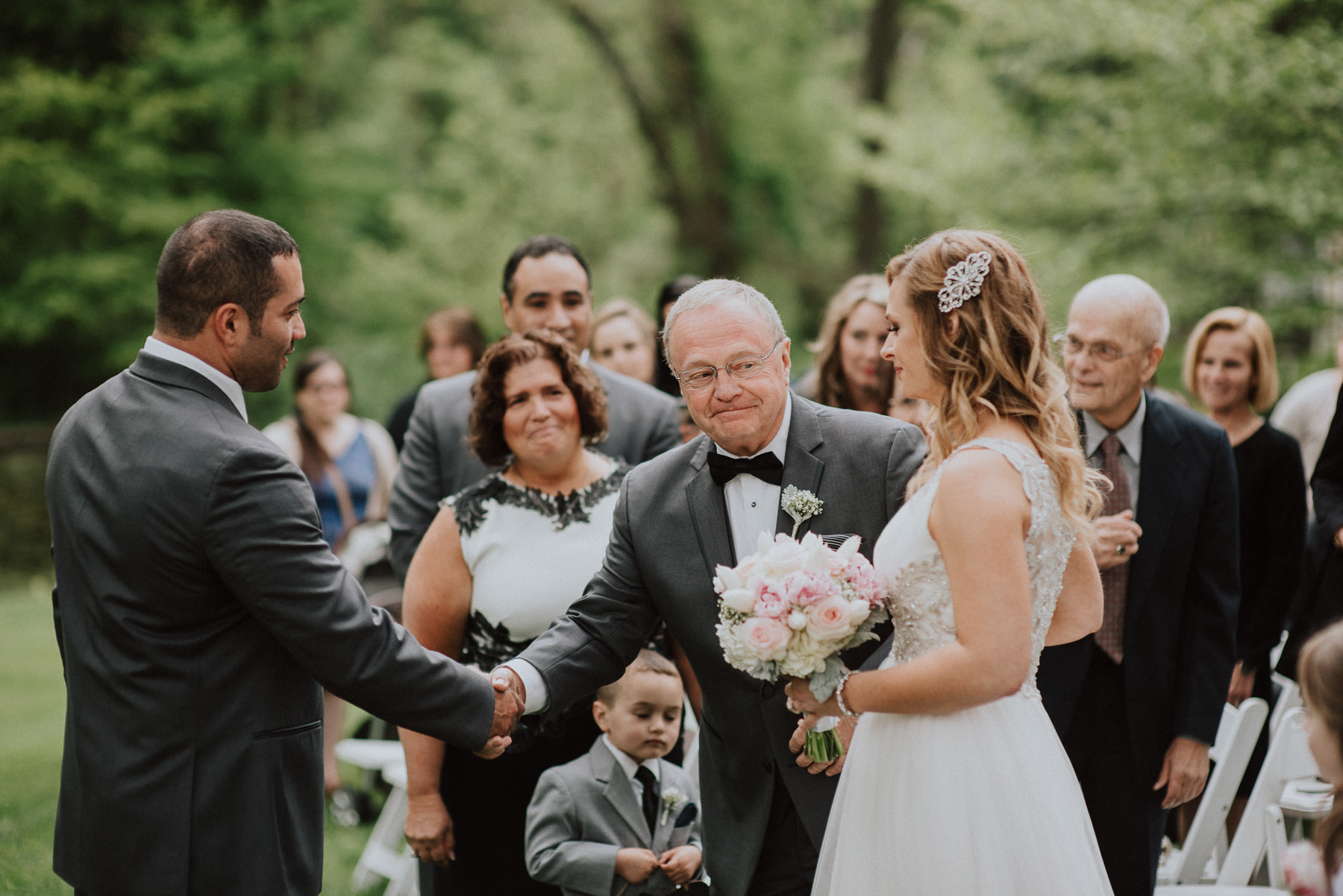 appleford-estate-wedding-photography-56.jpg