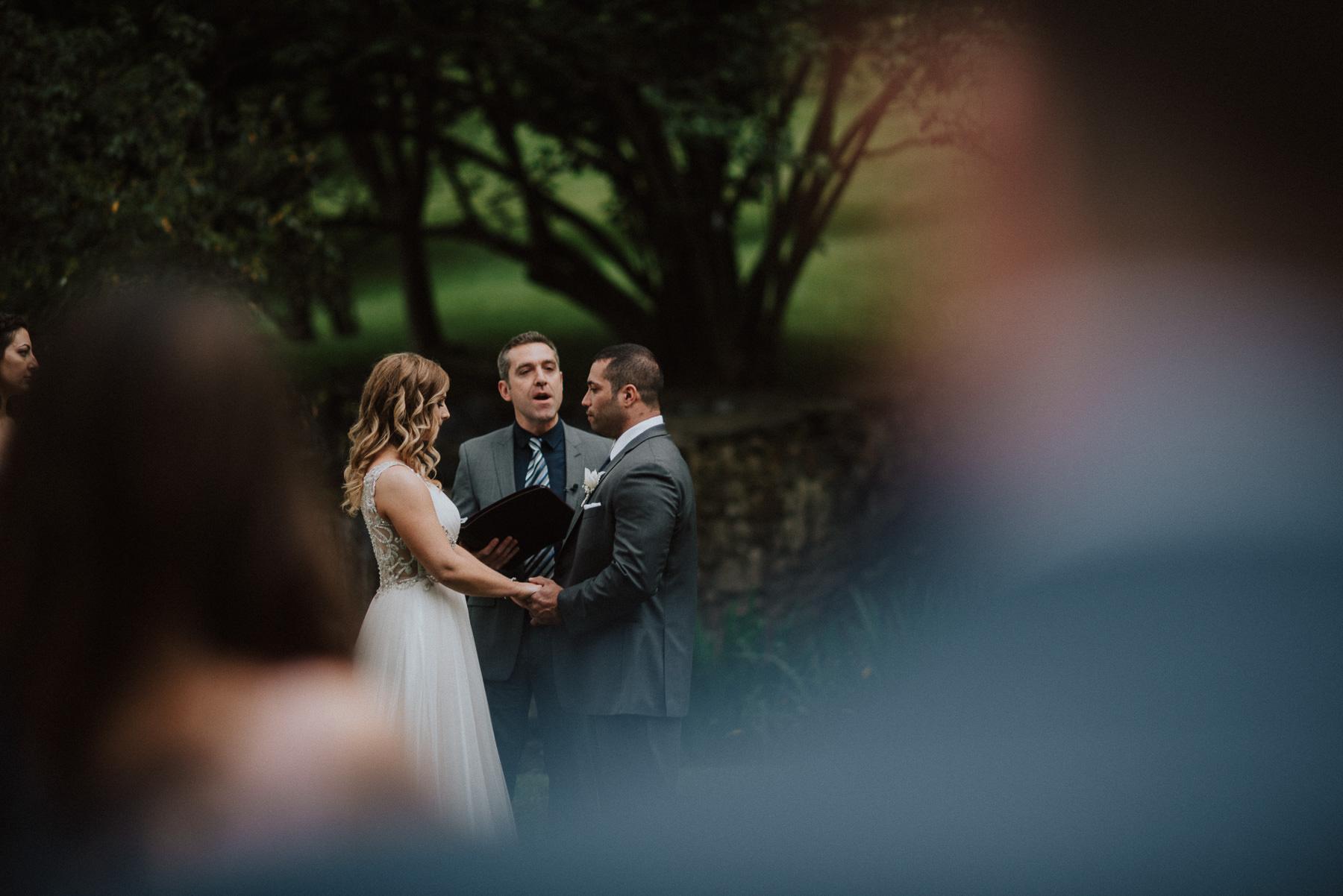 appleford-estate-wedding-photography-58.jpg