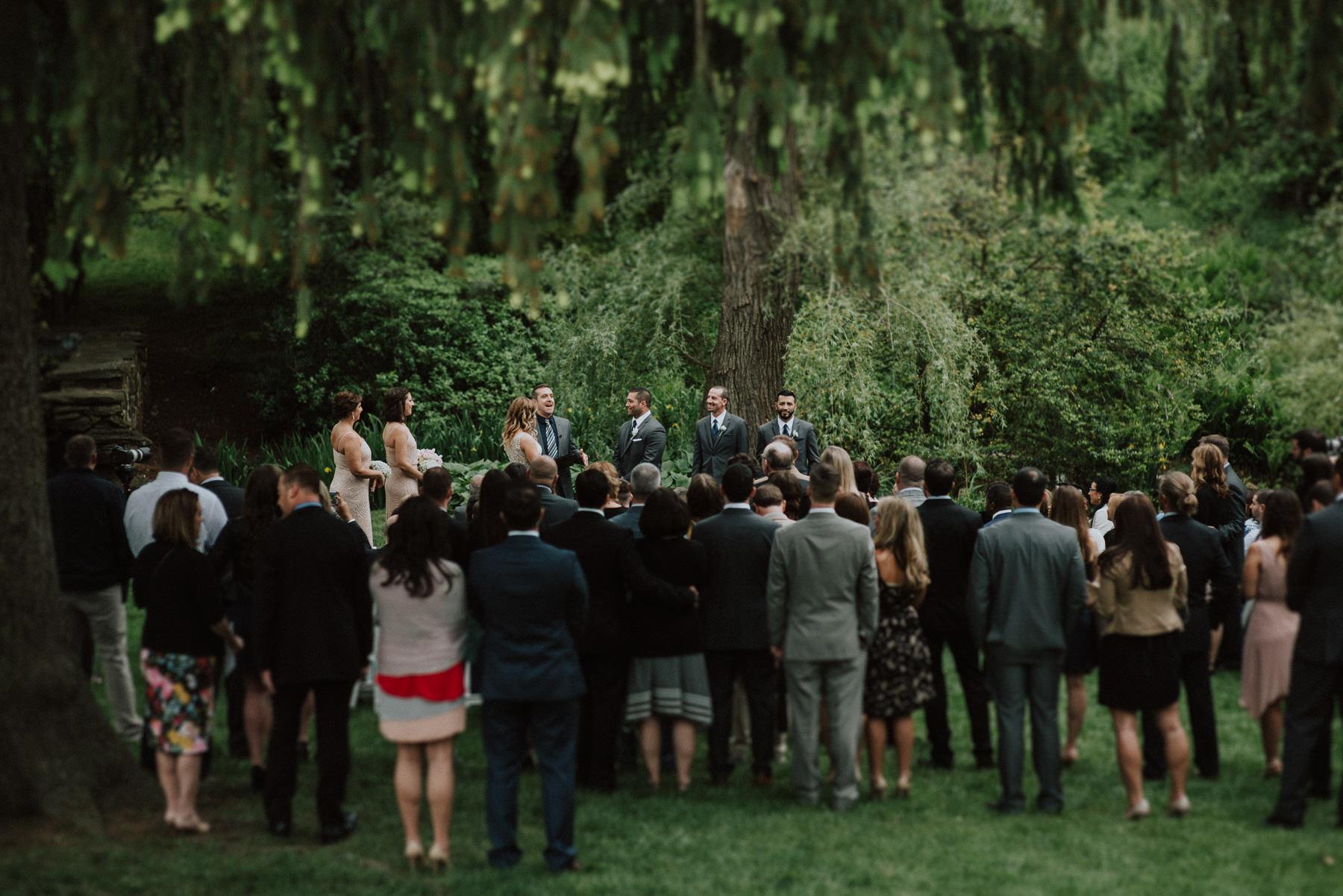 appleford-estate-wedding-photography-57.jpg