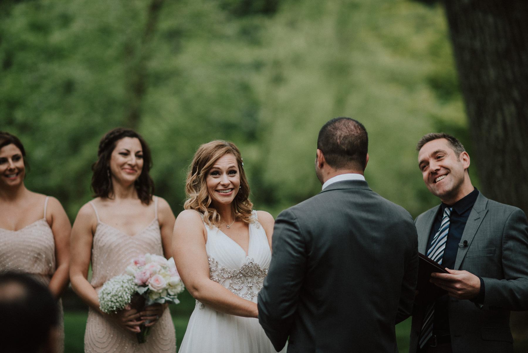 appleford-estate-wedding-photography-59.jpg