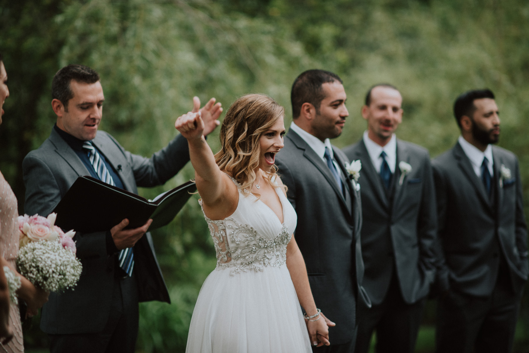 appleford-estate-wedding-photography-60.jpg