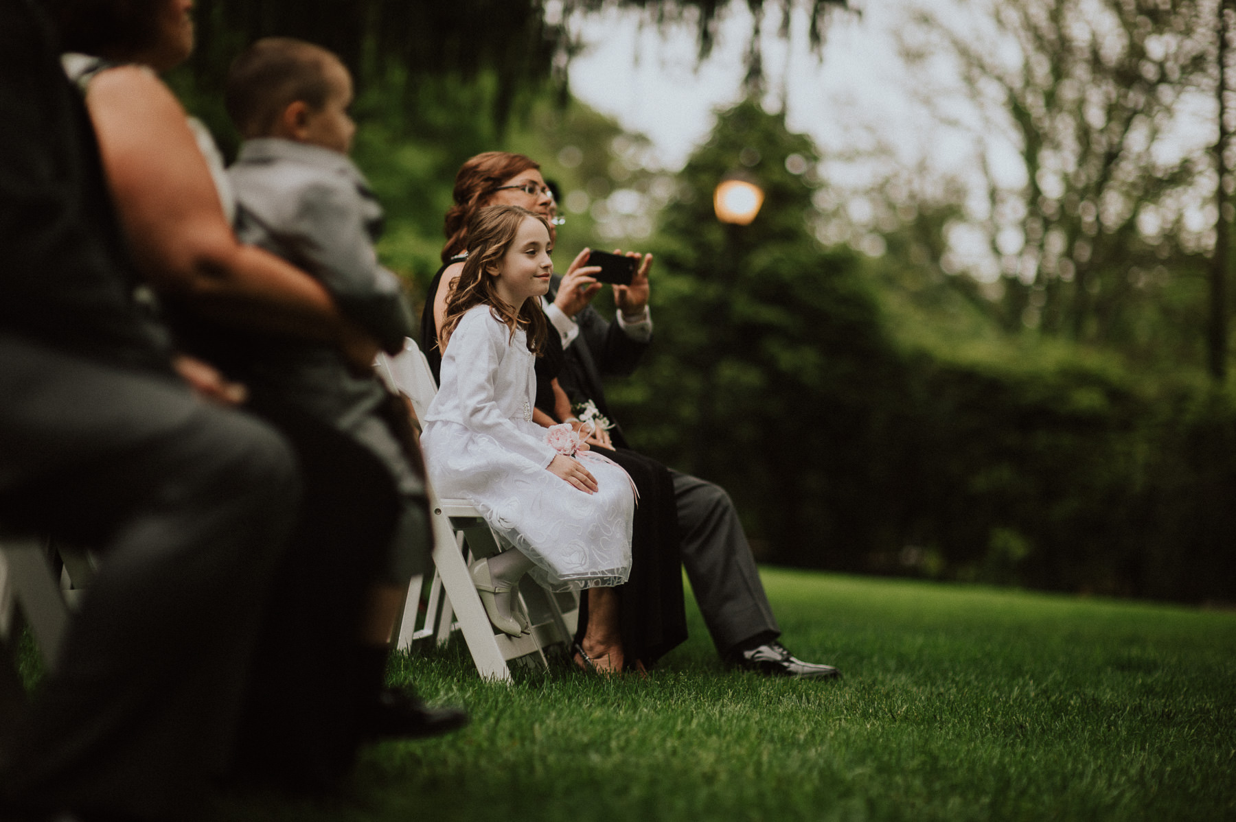 appleford-estate-wedding-photography-62.jpg