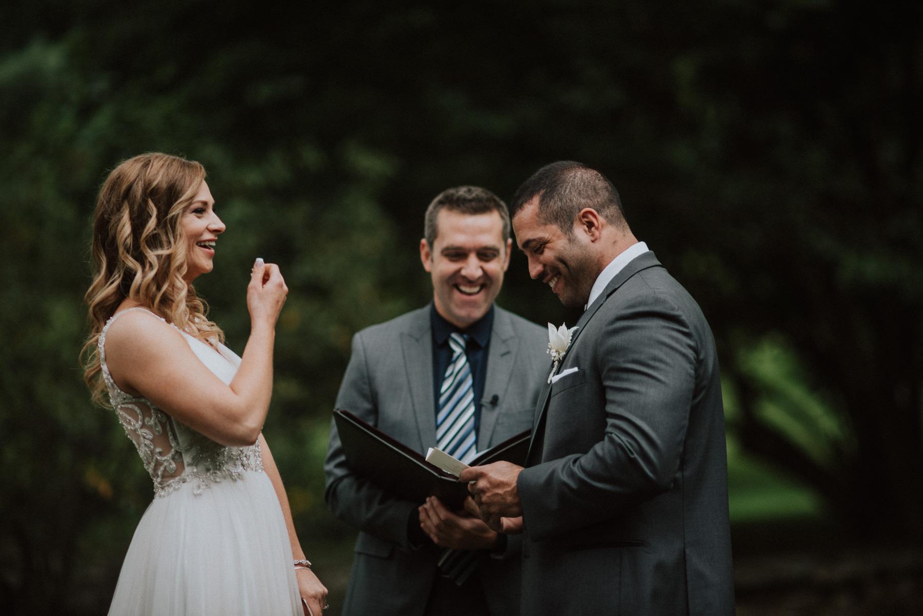 appleford-estate-wedding-photography-61.jpg