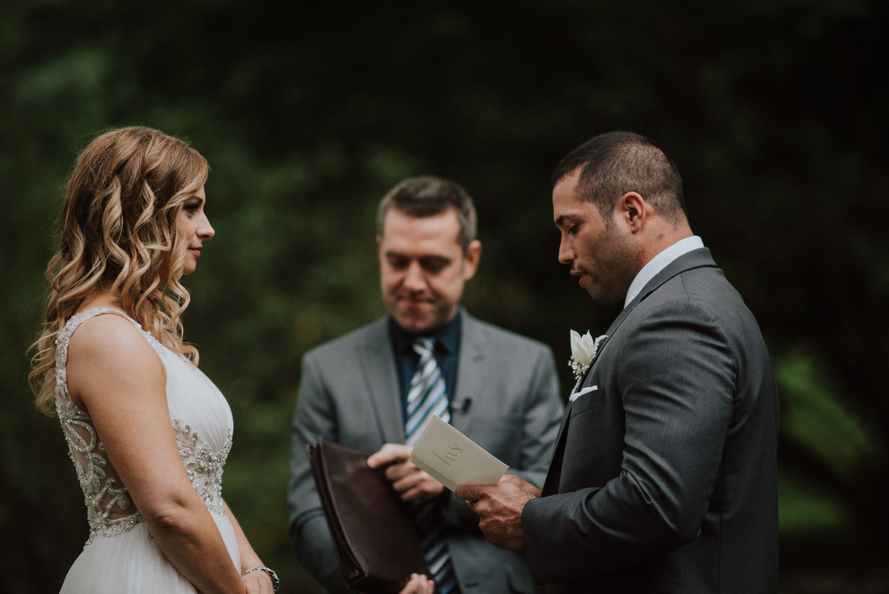 appleford-estate-wedding-photography-64.jpg