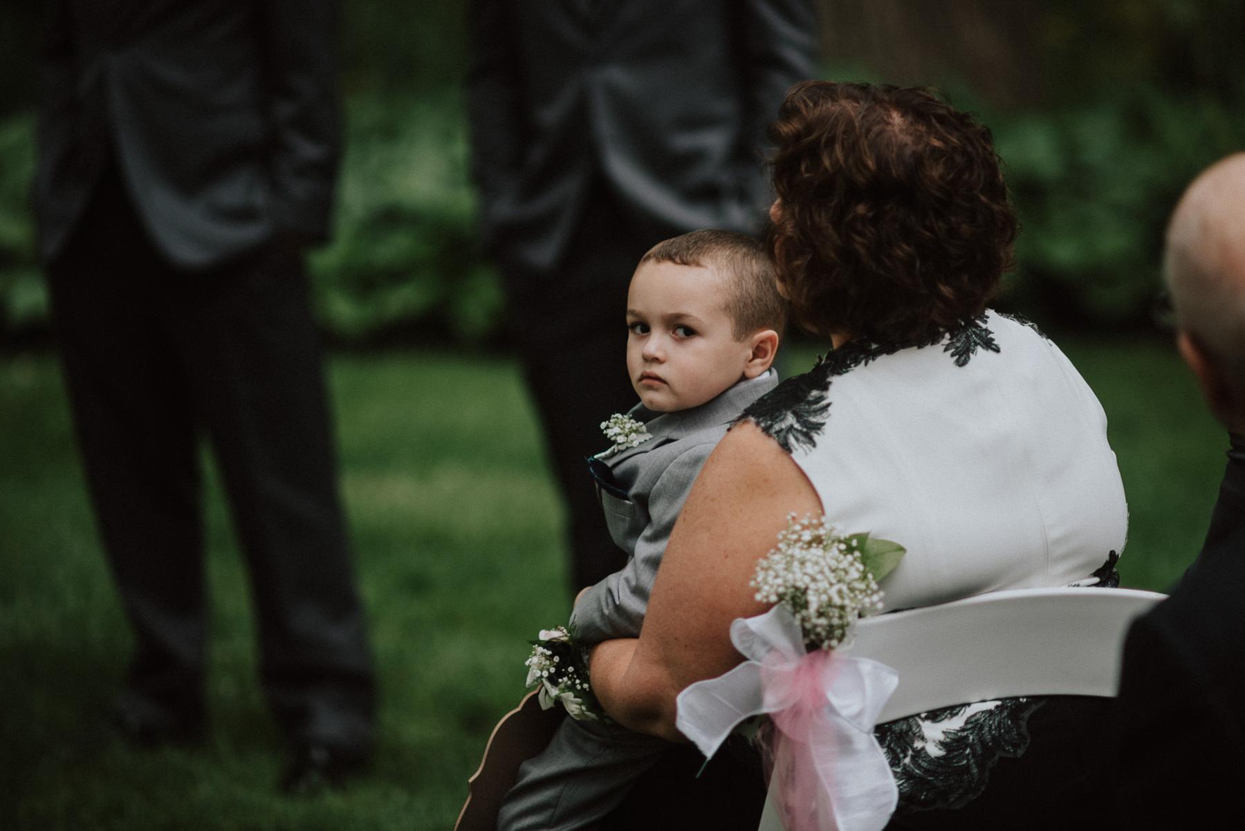 appleford-estate-wedding-photography-63.jpg