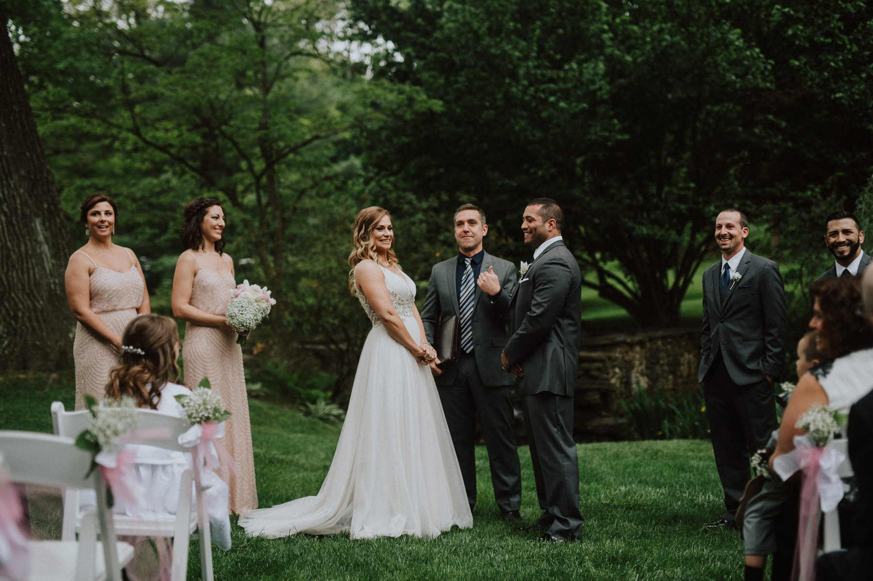 appleford-estate-wedding-photography-65.jpg