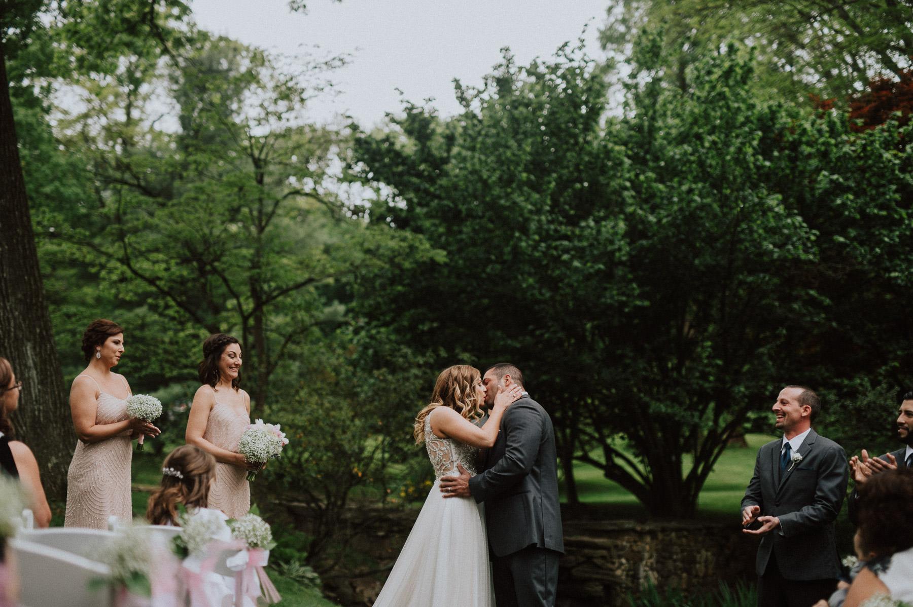 appleford-estate-wedding-photography-67.jpg