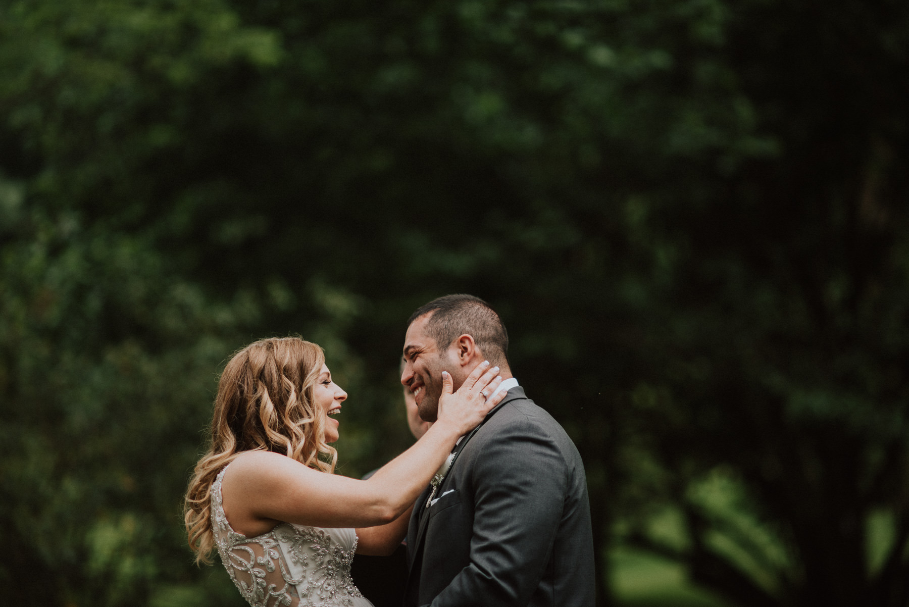 appleford-estate-wedding-photography-68.jpg