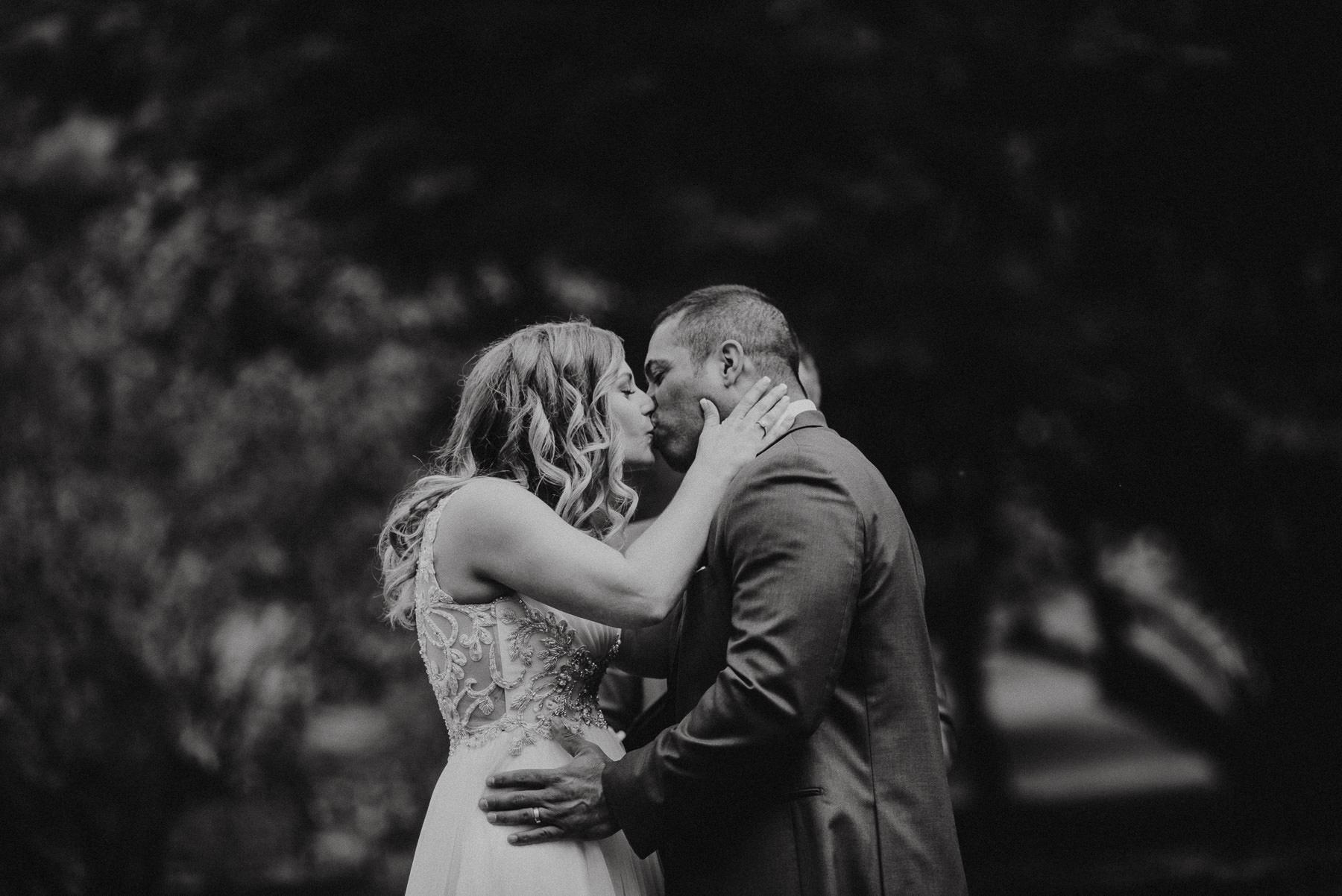 appleford-estate-wedding-photography-69.jpg
