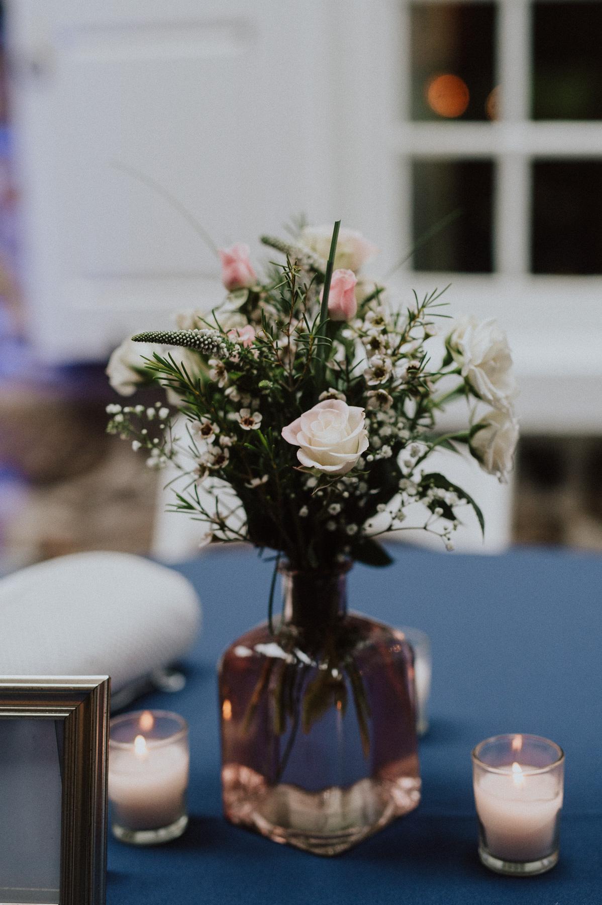 appleford-estate-wedding-photography-71.jpg