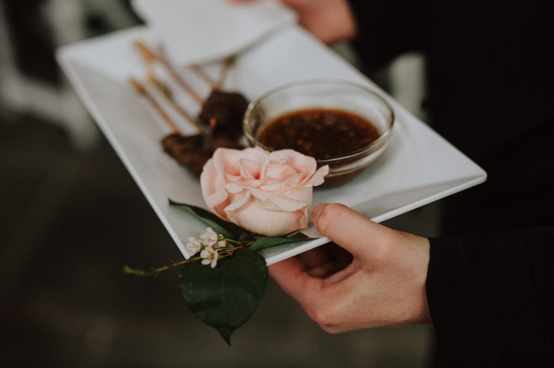 appleford-estate-wedding-photography-72.jpg
