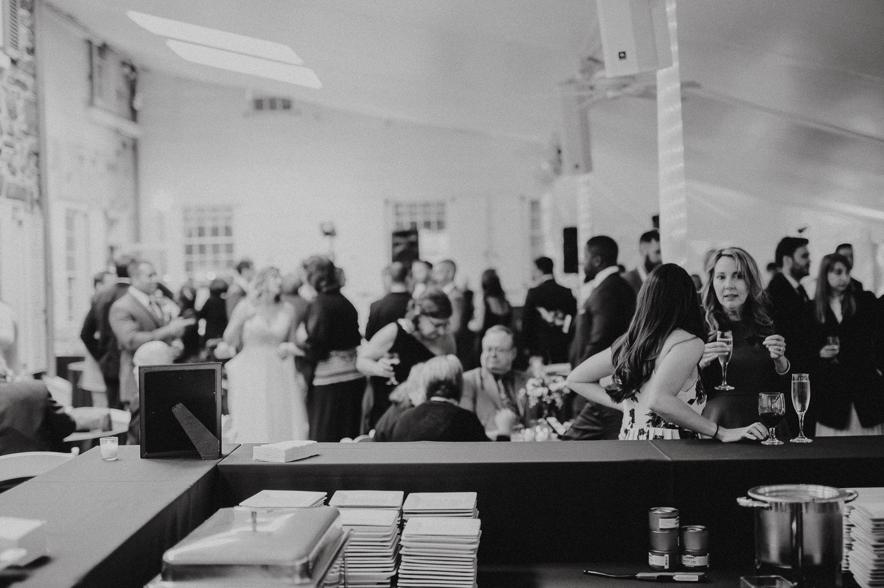 appleford-estate-wedding-photography-78.jpg