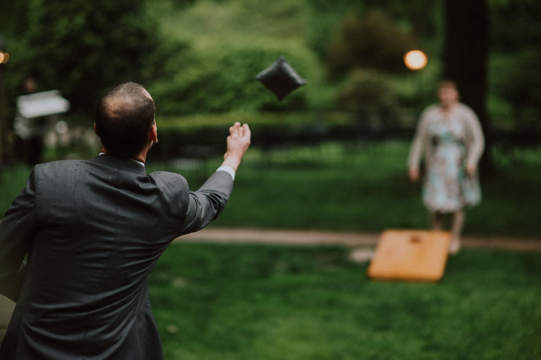 appleford-estate-wedding-photography-80.jpg