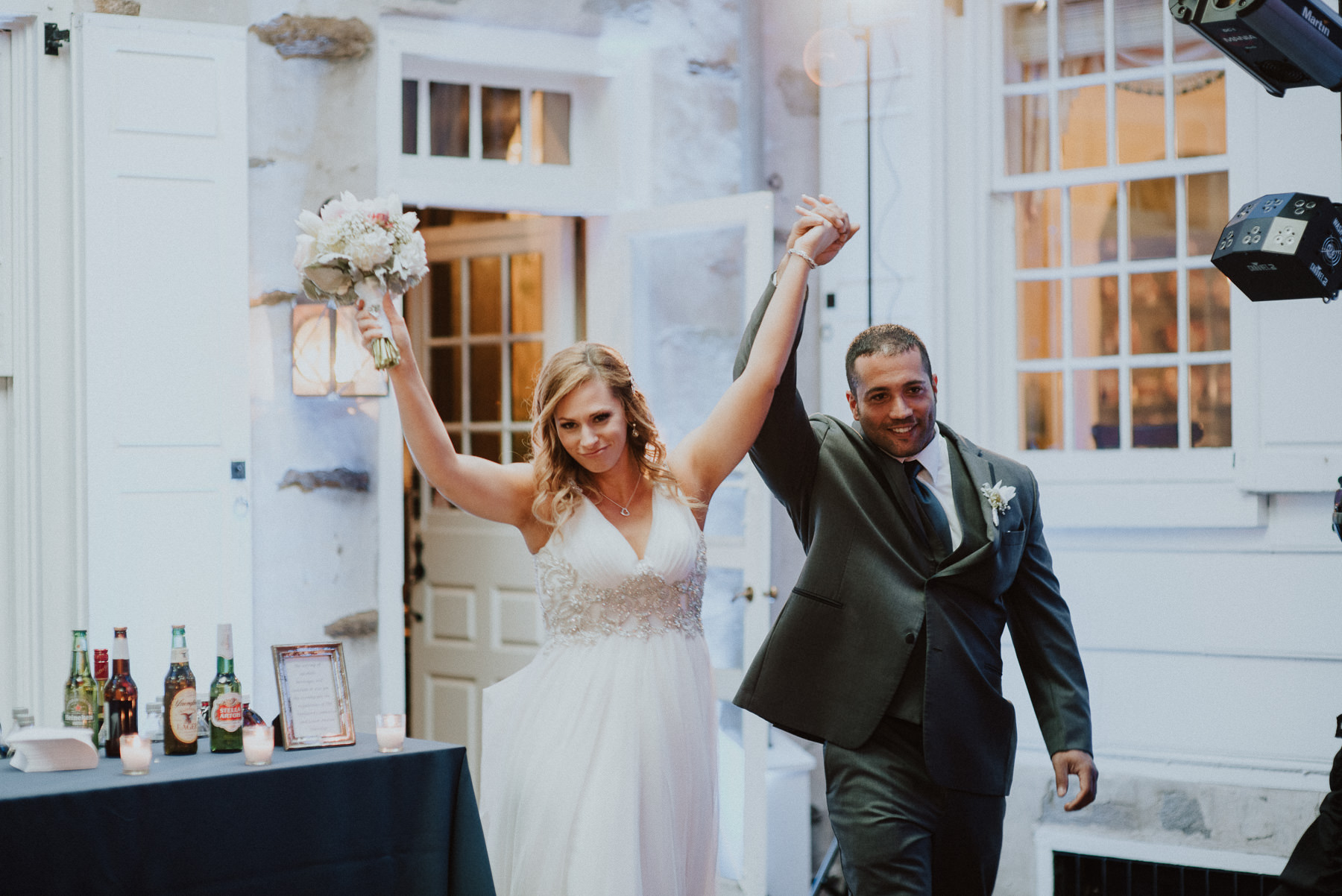 appleford-estate-wedding-photography-81.jpg