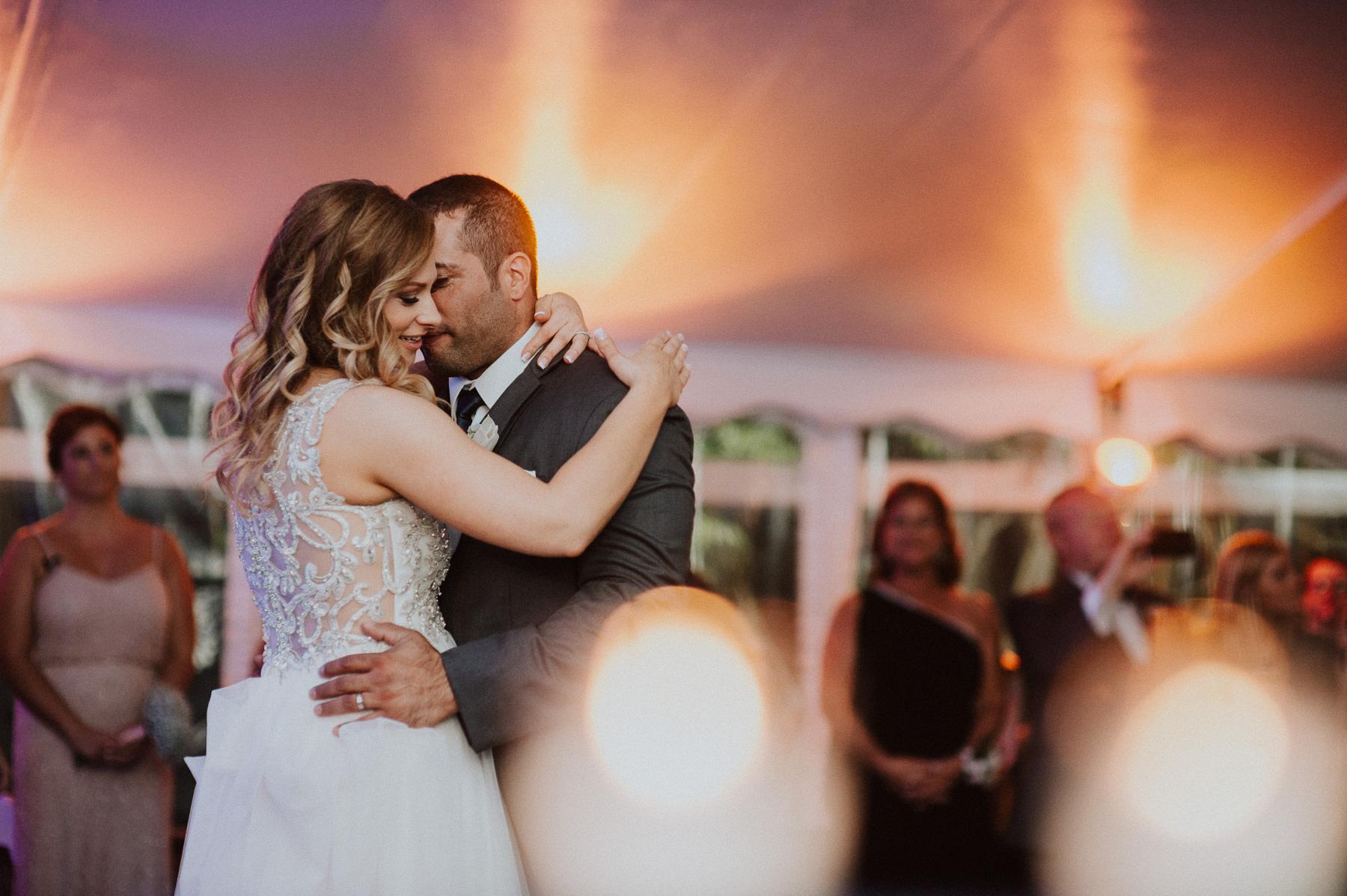 appleford-estate-wedding-photography-82.jpg