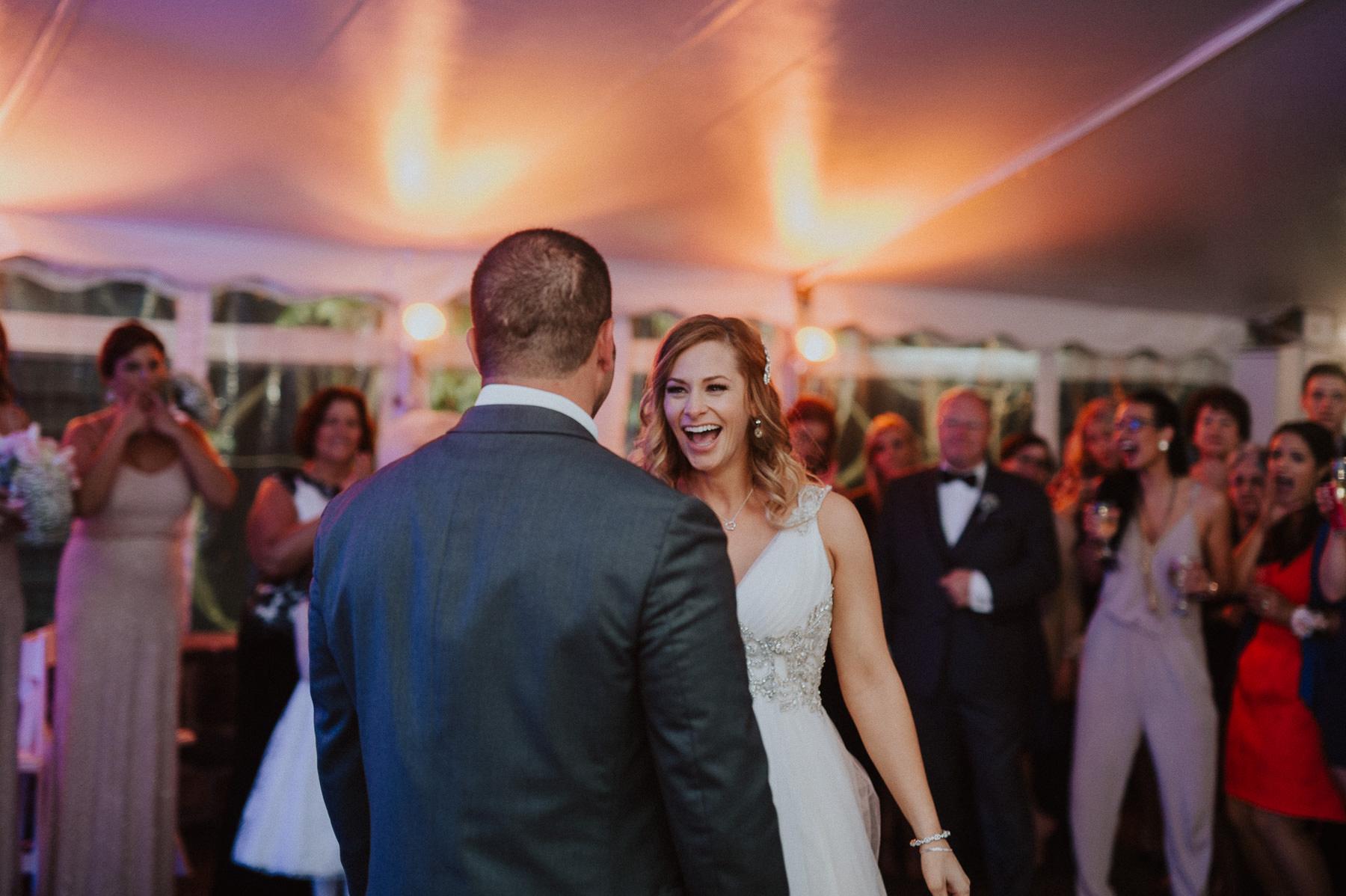 appleford-estate-wedding-photography-84.jpg