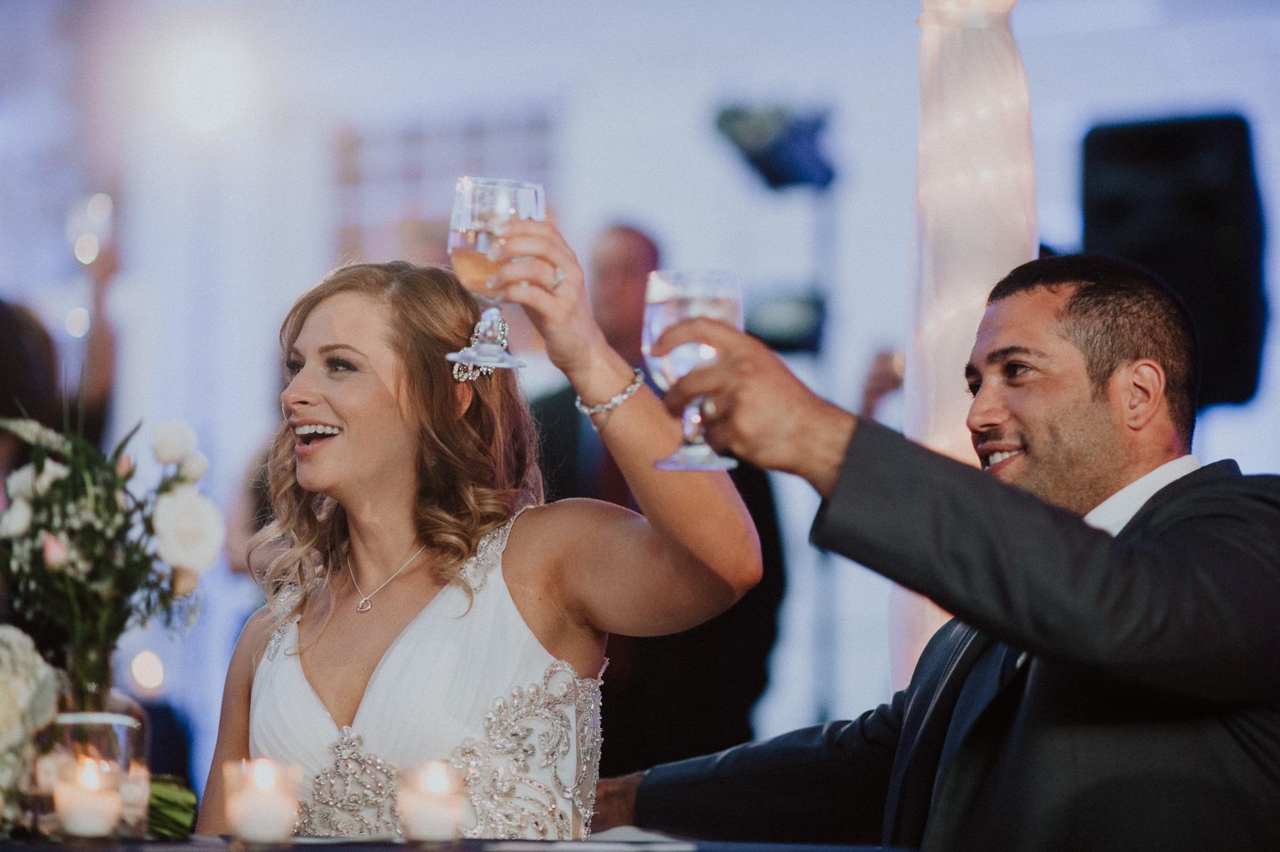 appleford-estate-wedding-photography-86.jpg