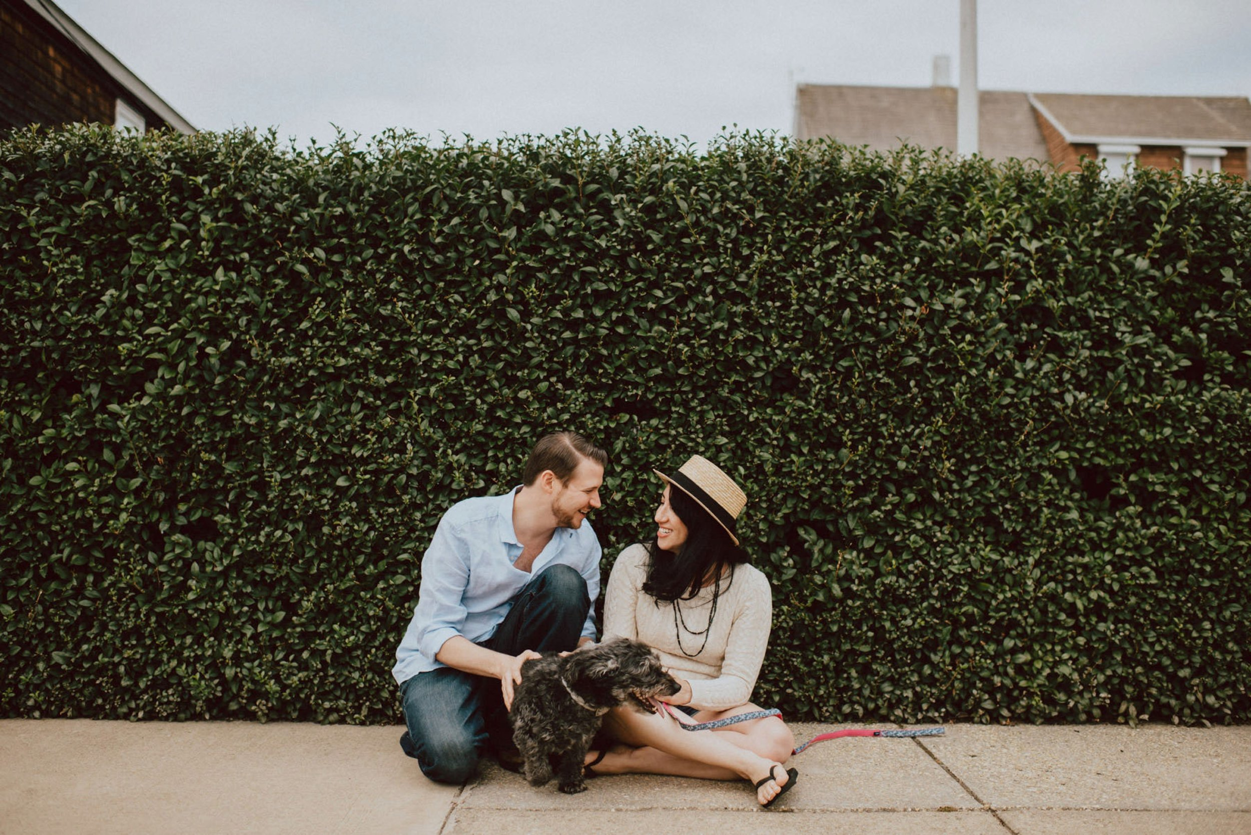 Long-beach-island-engagement-session-7.jpg