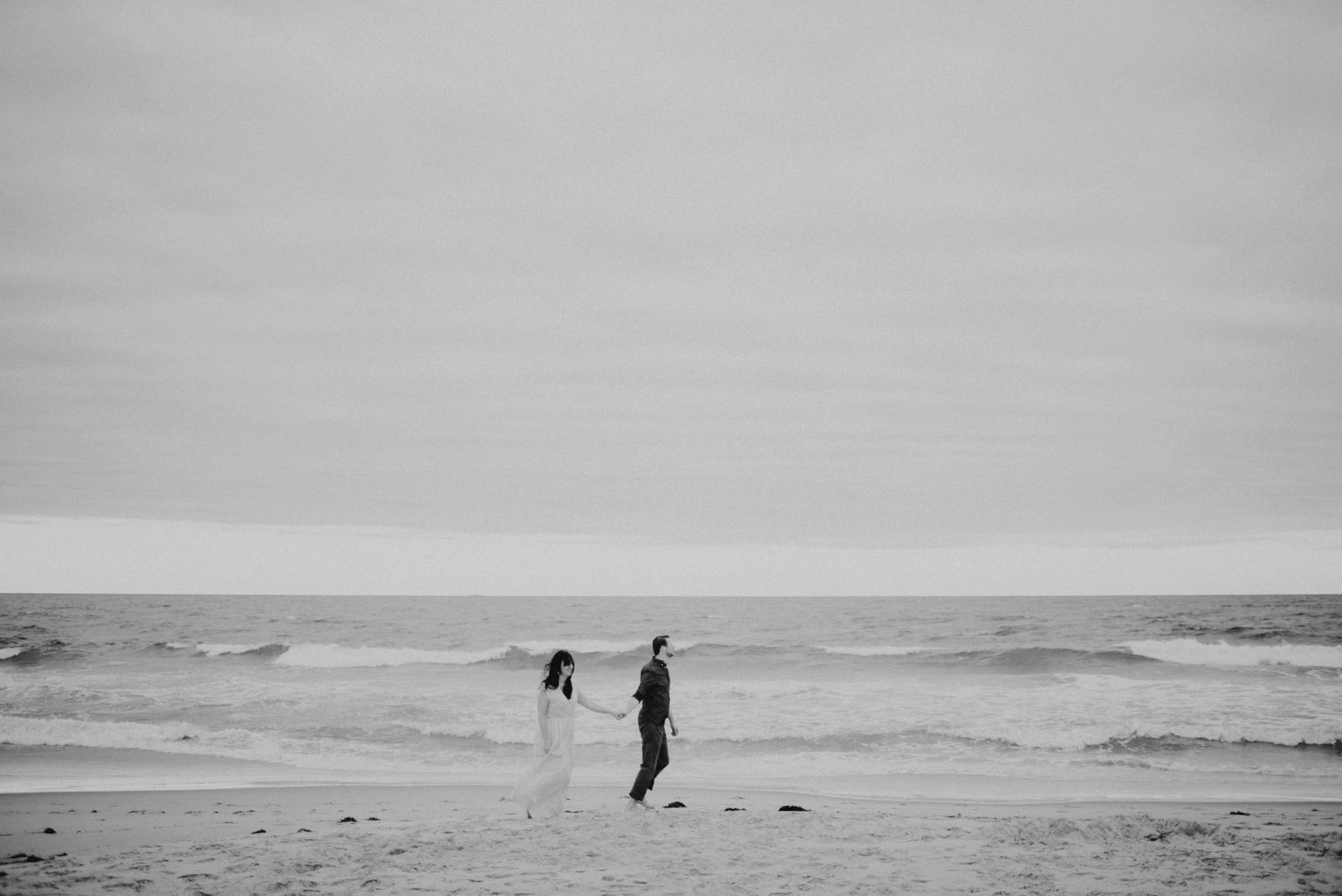 Long-beach-island-engagement-session-19.jpg