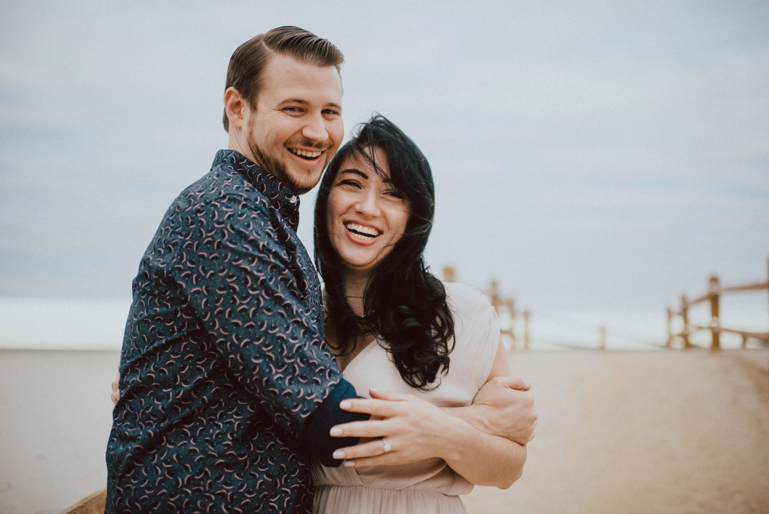 Long-beach-island-engagement-session-18.jpg