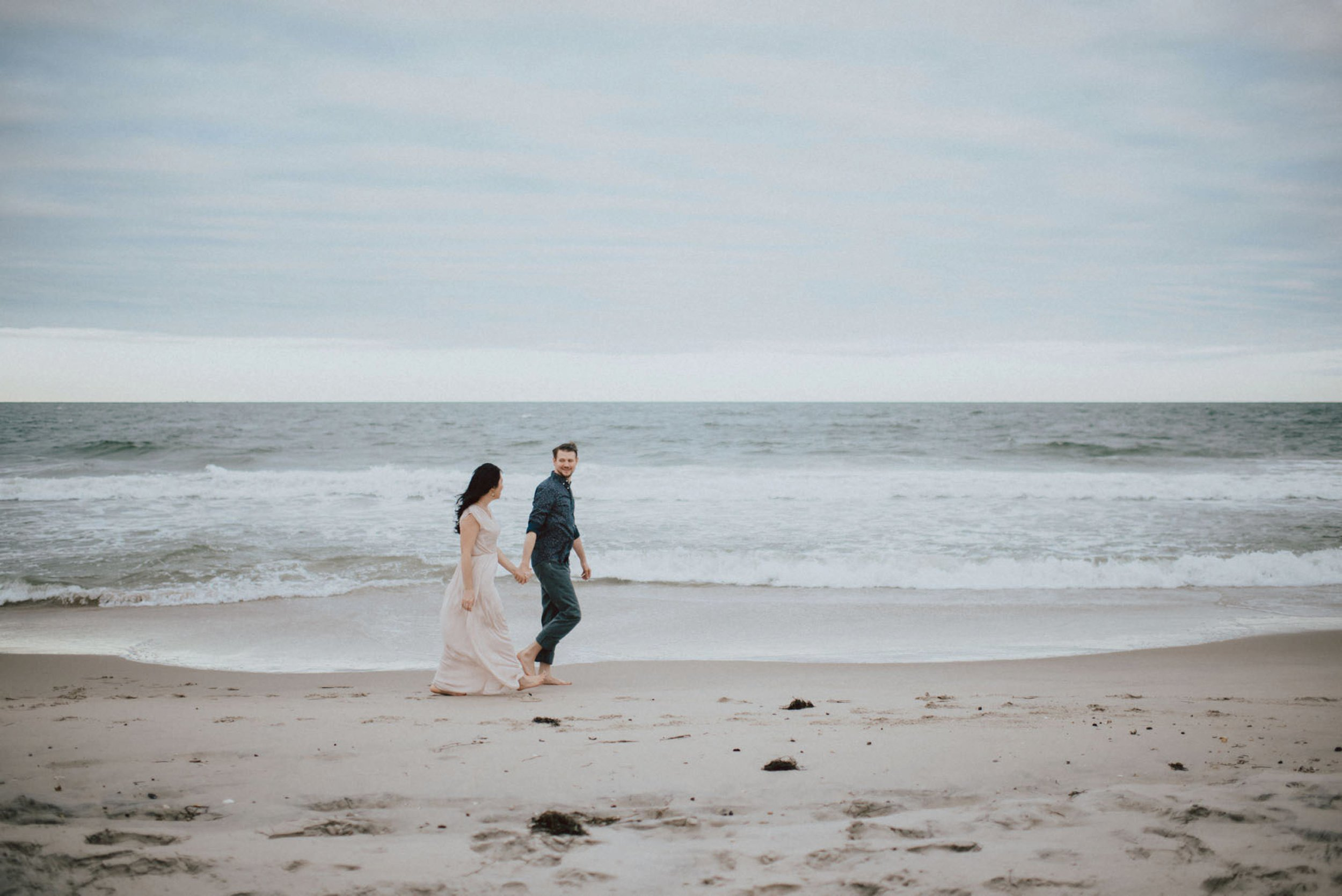 Long-beach-island-engagement-session-20.jpg