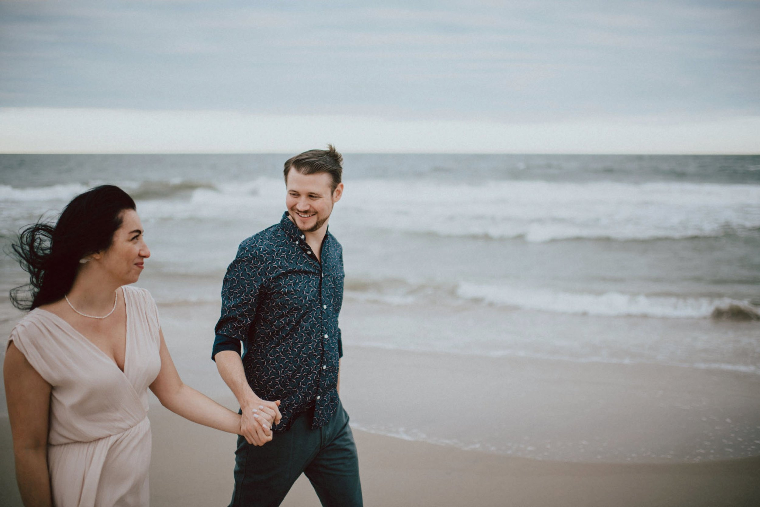 Long-beach-island-engagement-session-21.jpg