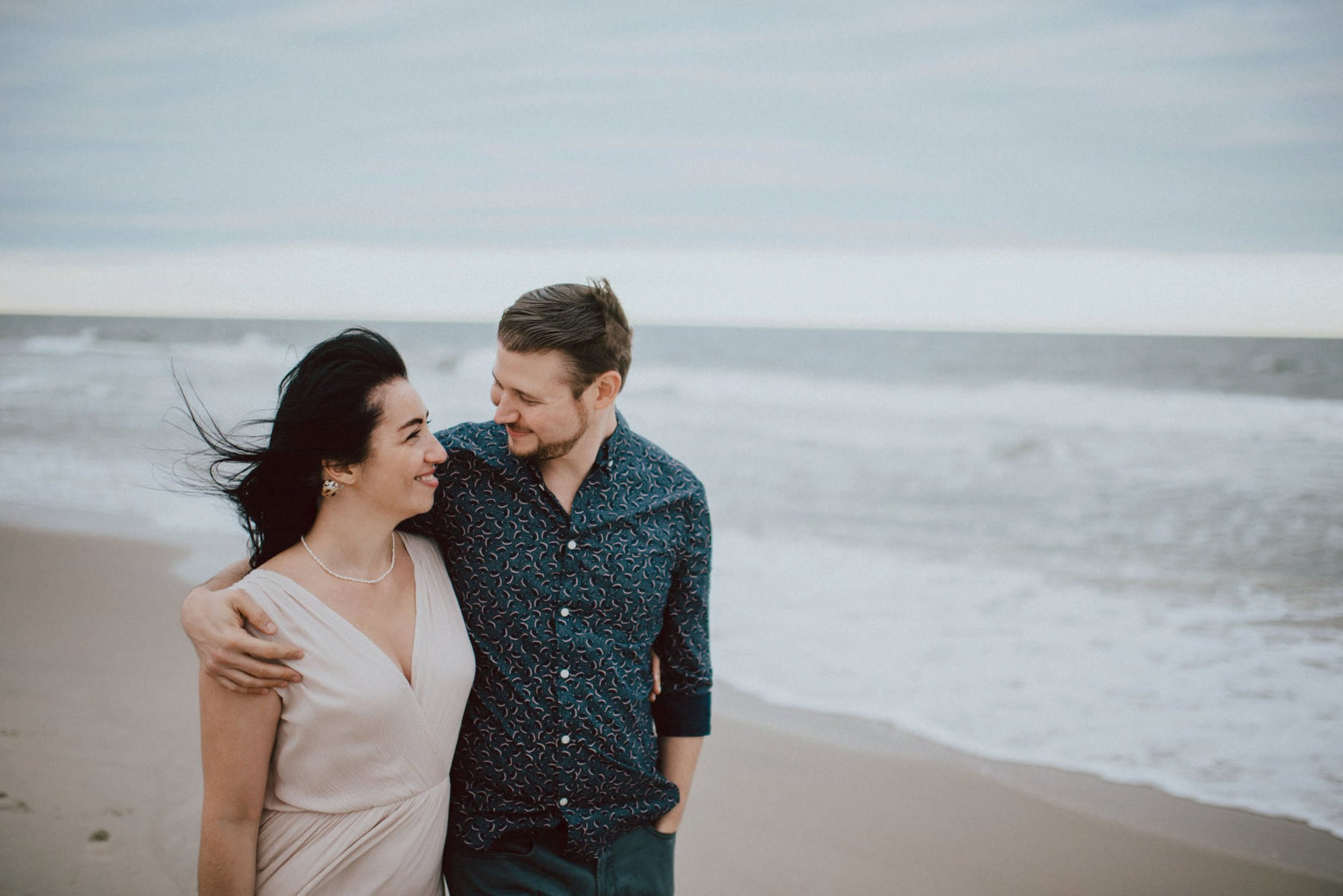 Long-beach-island-engagement-session-22.jpg