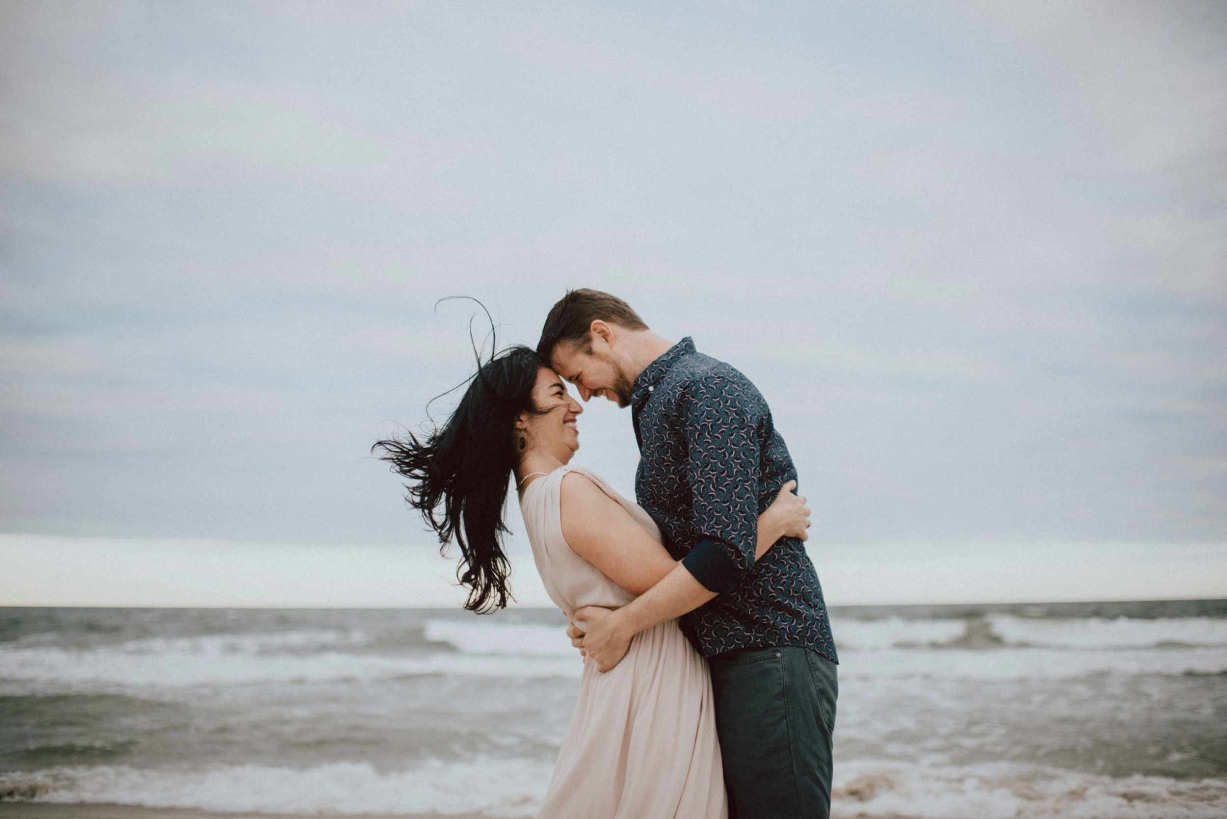 Long-beach-island-engagement-session-24.jpg
