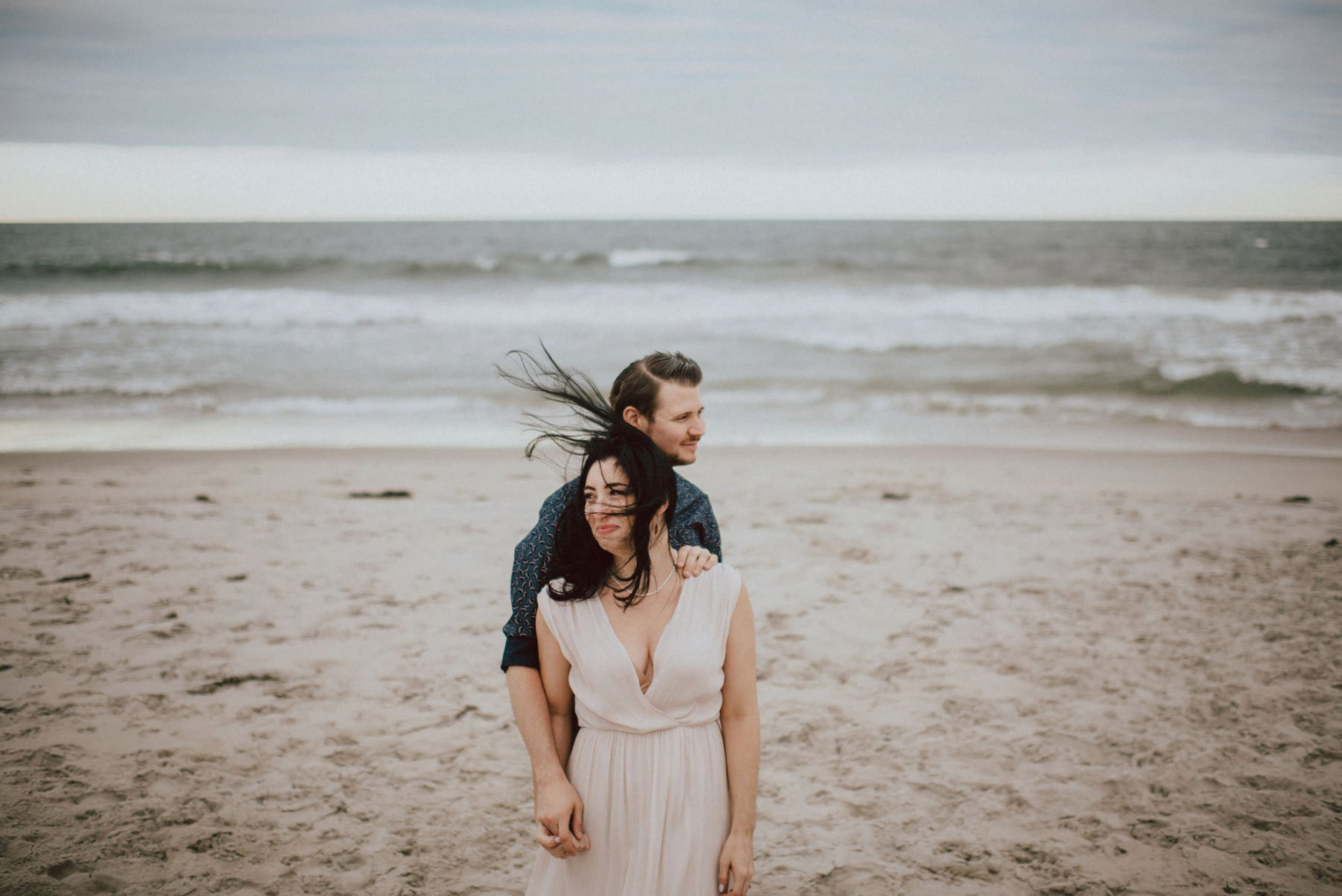 Long-beach-island-engagement-session-25.jpg