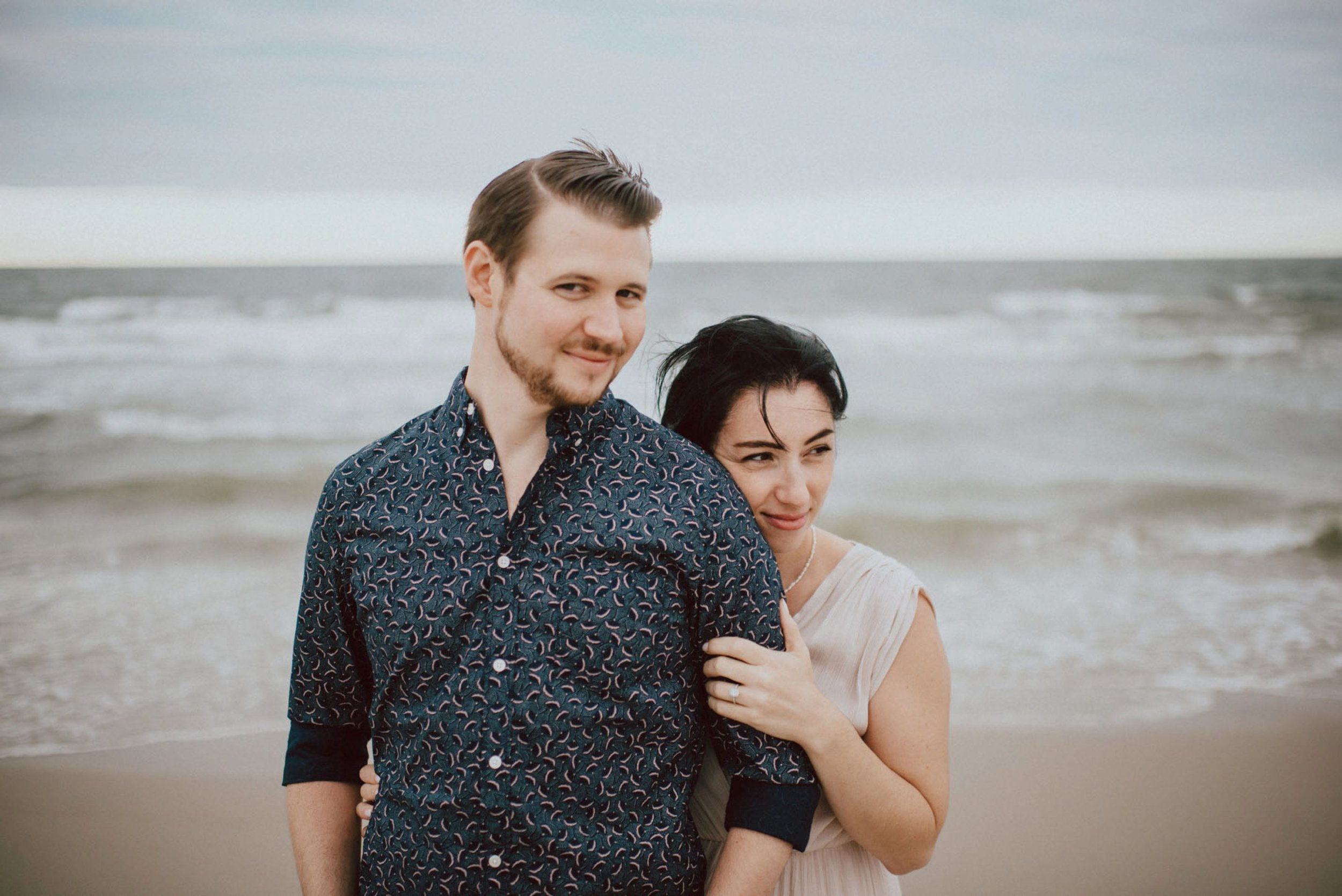 Long-beach-island-engagement-session-26.jpg